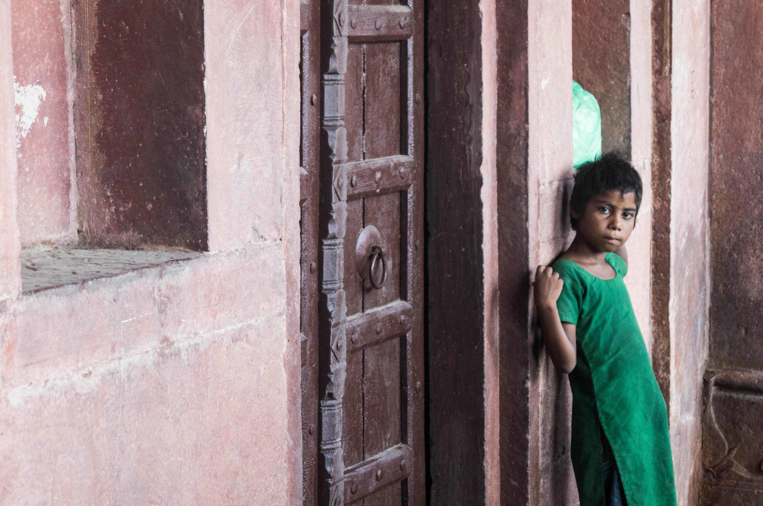 SophieWeberIndia_0039.jpg