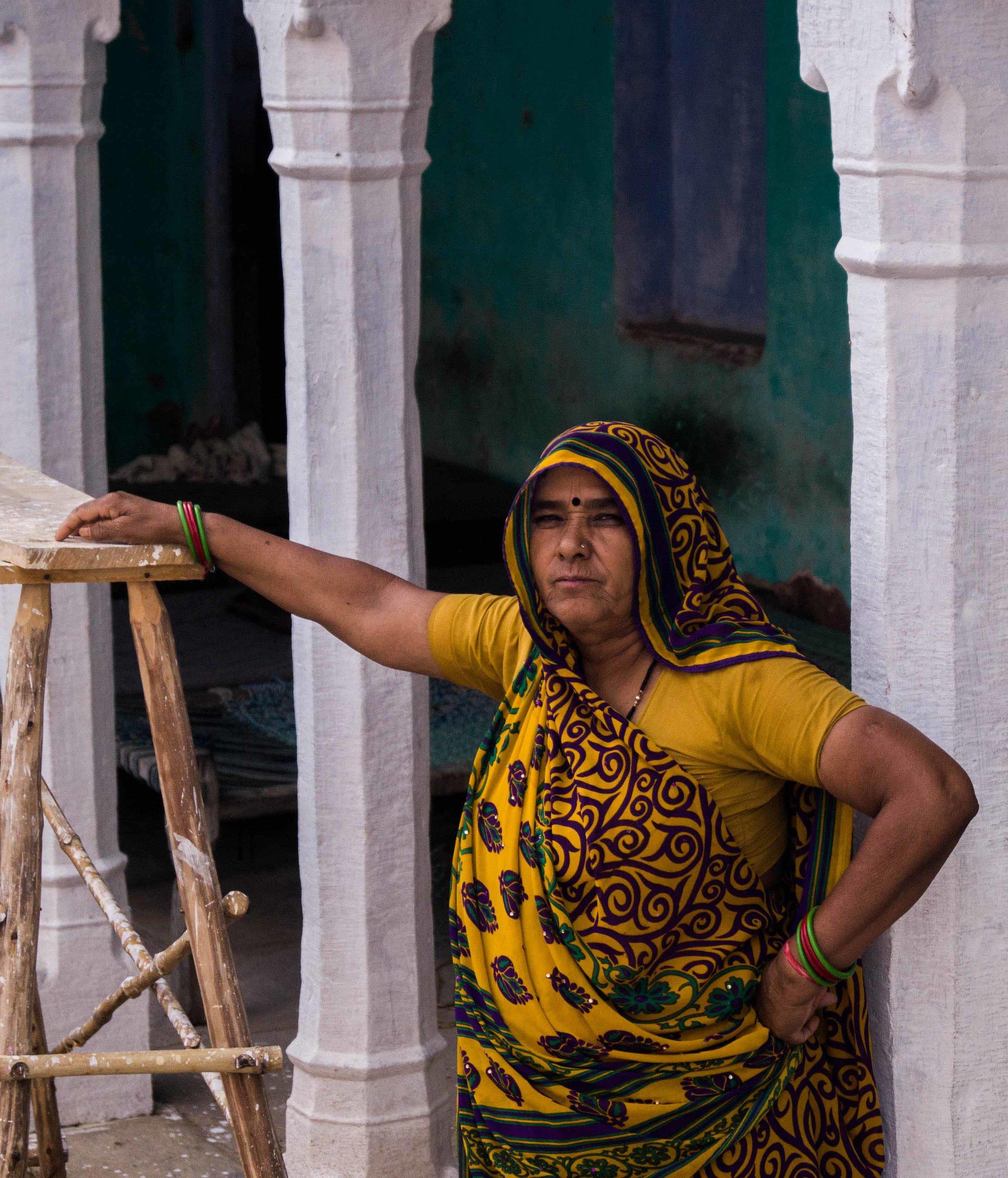 SophieWeberIndia_0049.jpg