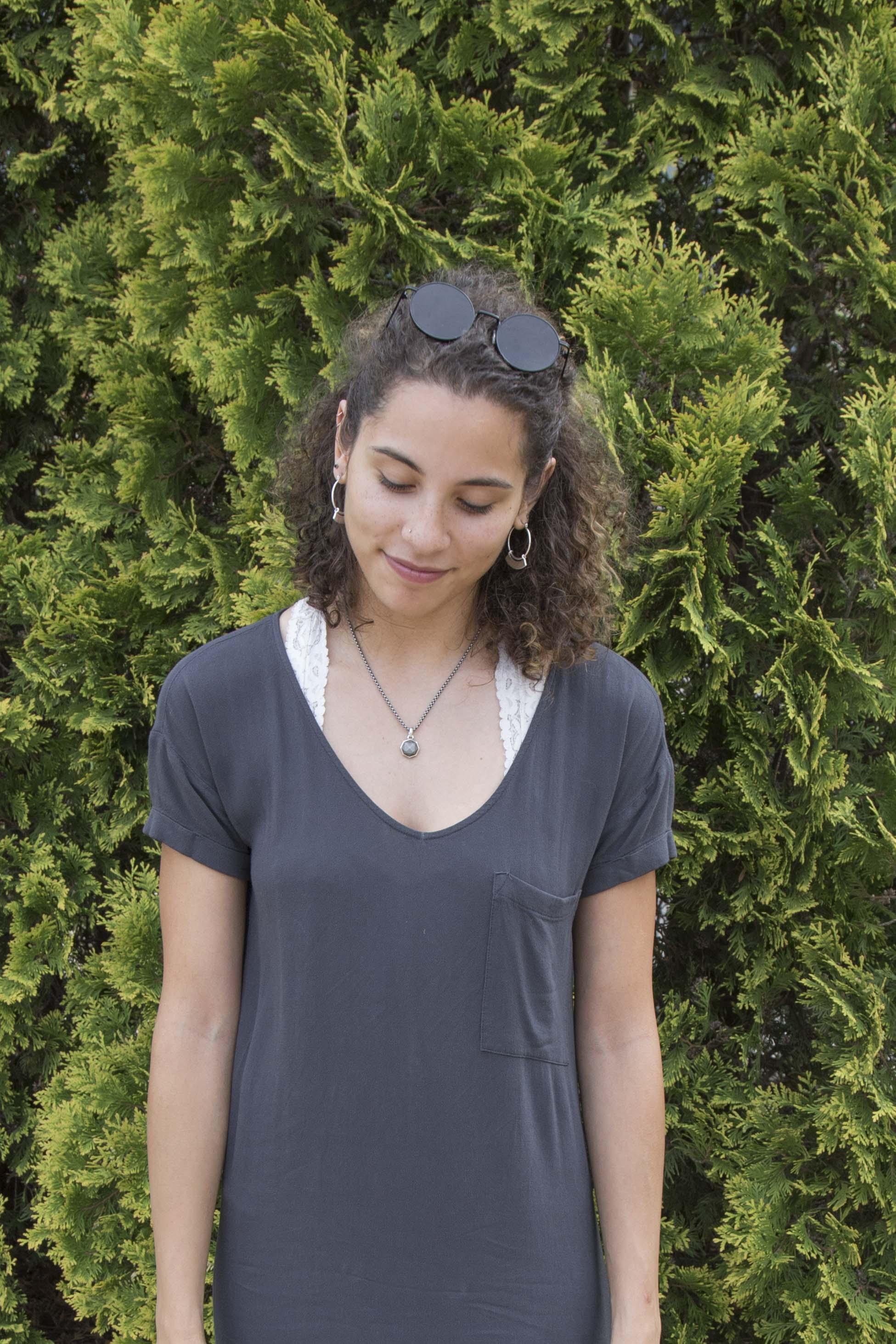 Megan_chillin25.JPG