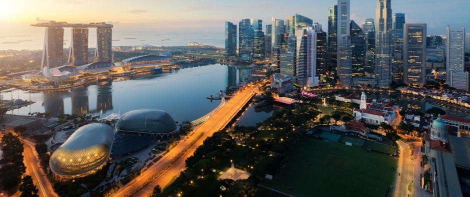 Singapore+image.jpg