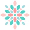NL-icon-flower.png