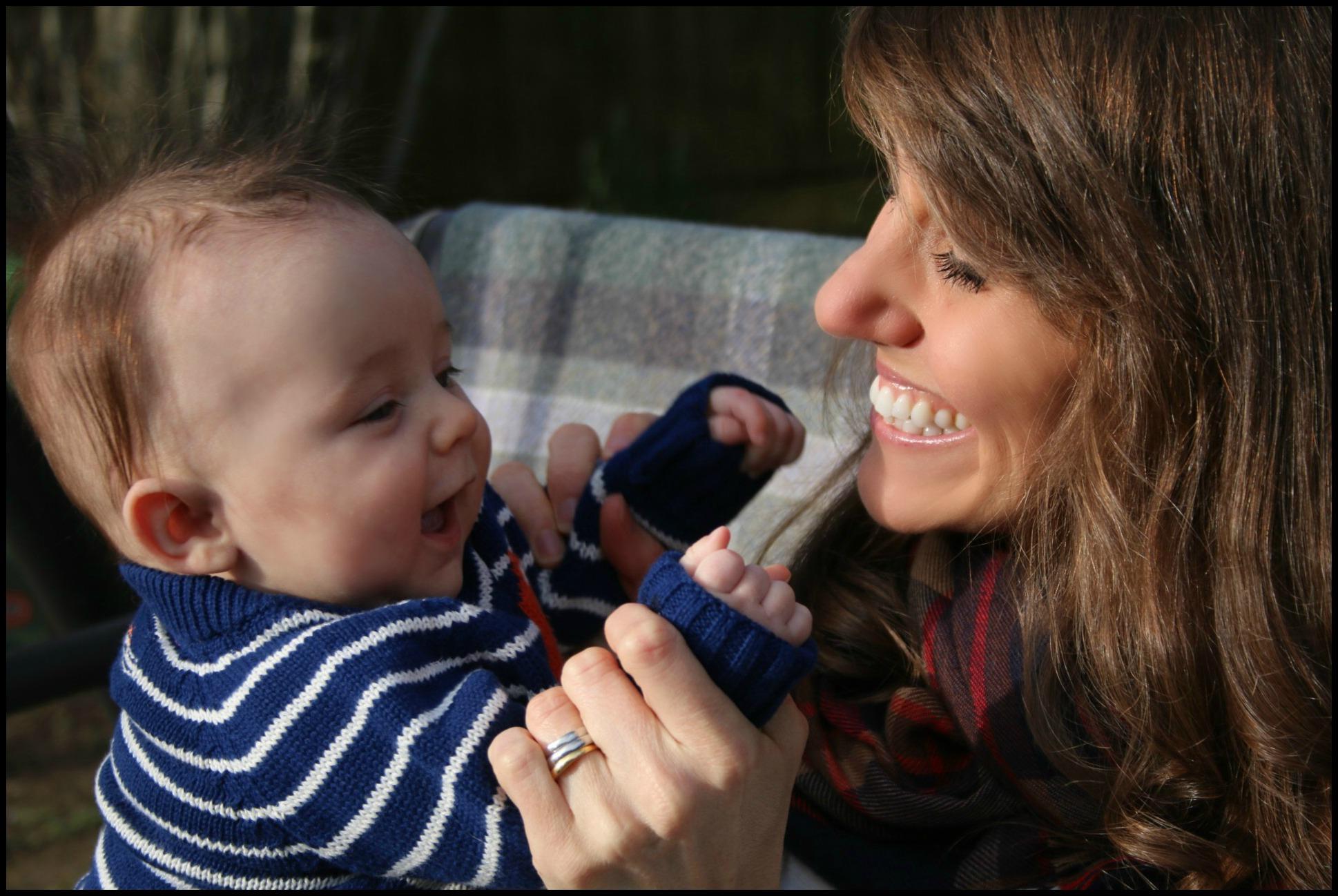 National Fertility Awareness Week