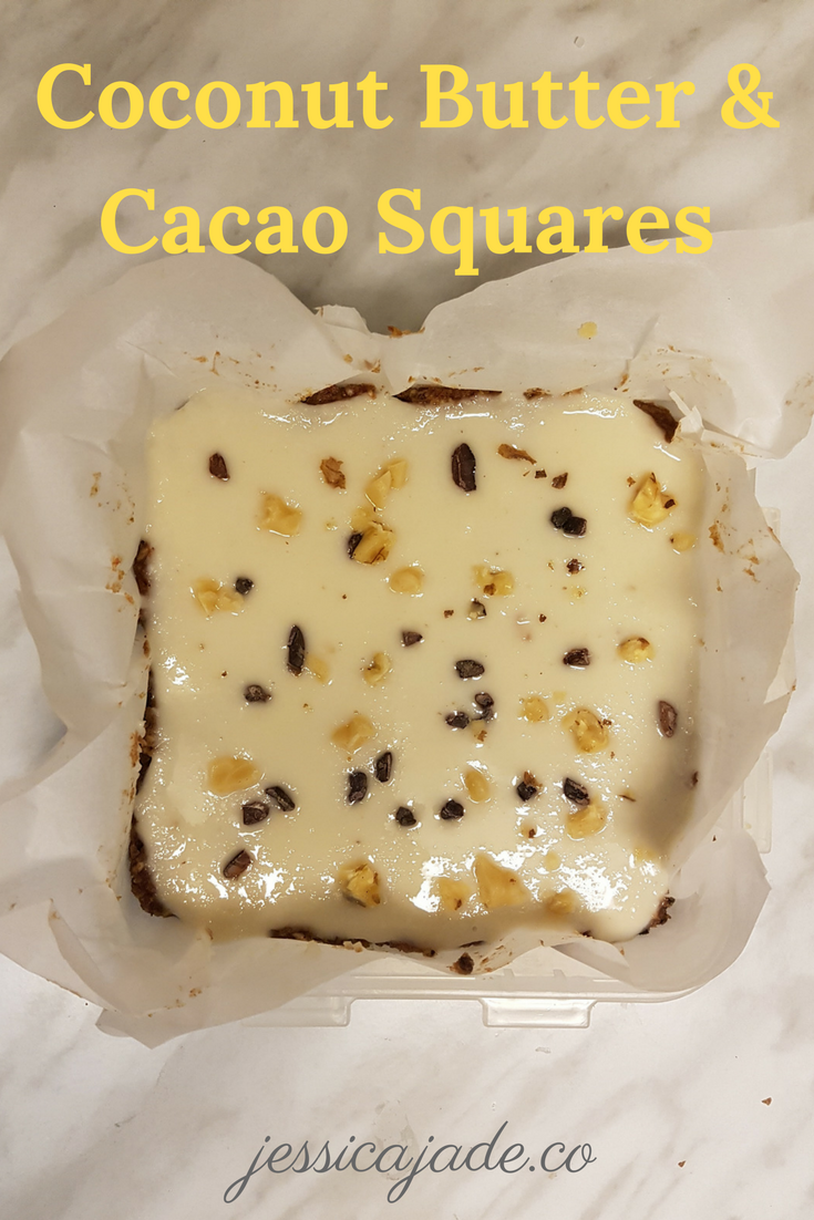 Coconut Butter Cacao Date Squares Recipe 4.jpg