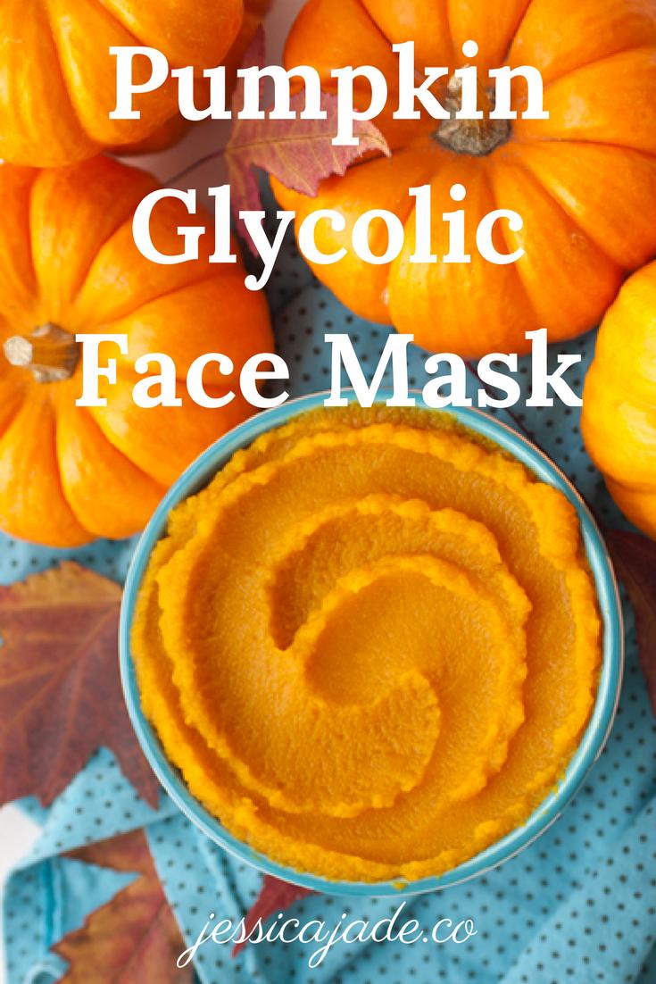 PUMPKIN GLYCOLIC FACE MASK.png