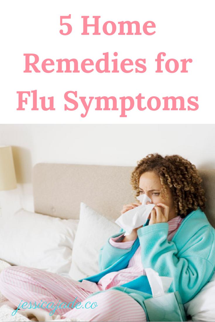 Home Remedies for Flu Symptoms.png