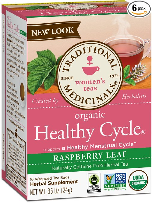 5 period products to ease menstrual cycle