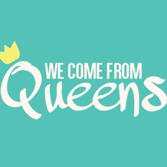 WE COME FROM QUEENS- MAKING HISTORY: A BLACK ENTREPRENEURIAL SERIES: NATURAL WELLNESS - This week we give you all a two for one special in the realm of skincare and wellness. We sit down with two business owners on different ends of the spectrum. They expose the stuff mainstream won't tell you! We thank Jessica and Michelle for conversing with us and dropping all the wellness gems so make sure you're ready to take notes!