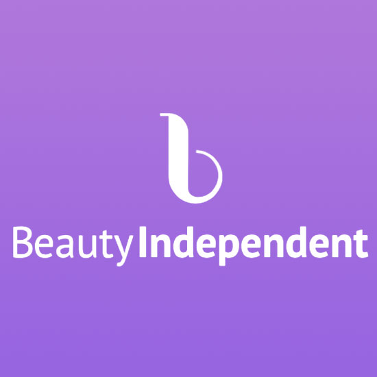 Indie Beauty Brand Founders Discuss The Sacrifices They've Made To Be Entrepreneurs - In this edition of Beauty Independent's ongoing series posing questions to beauty entrepreneurs, we ask 15 brand founders and executives: What sacrifices have you made to be an entrepreneur?