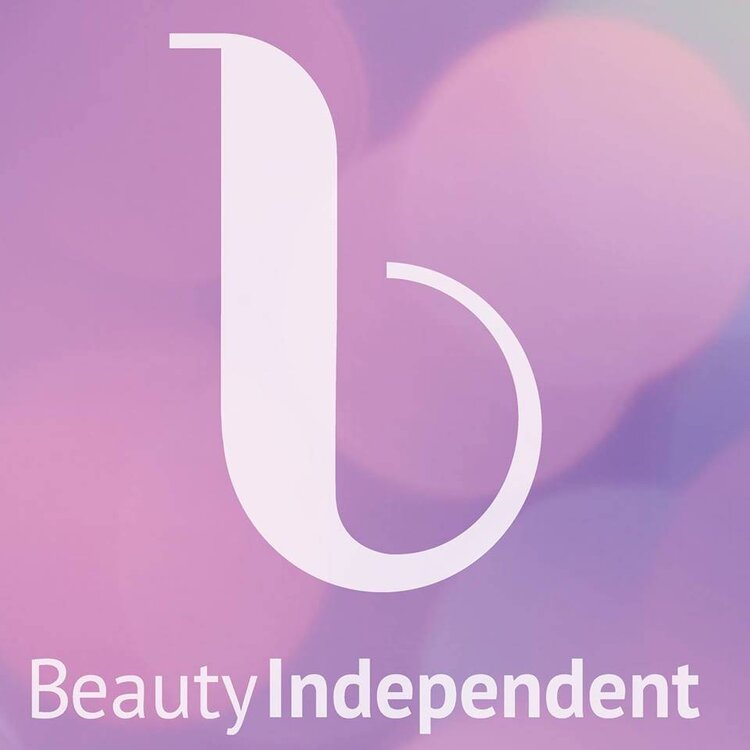beauty-independent-logo.jpg