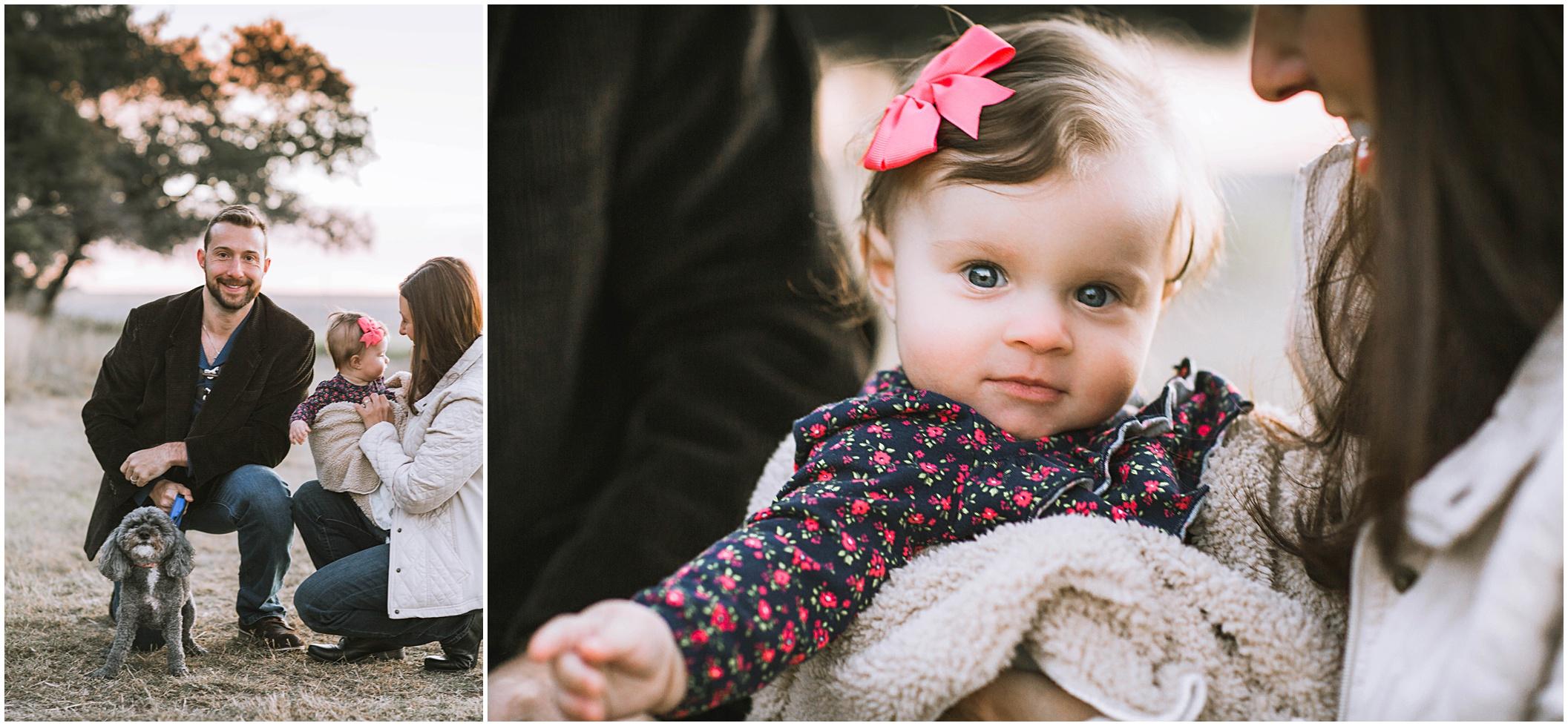 Austin Texas Family Photography Session_0048.jpg