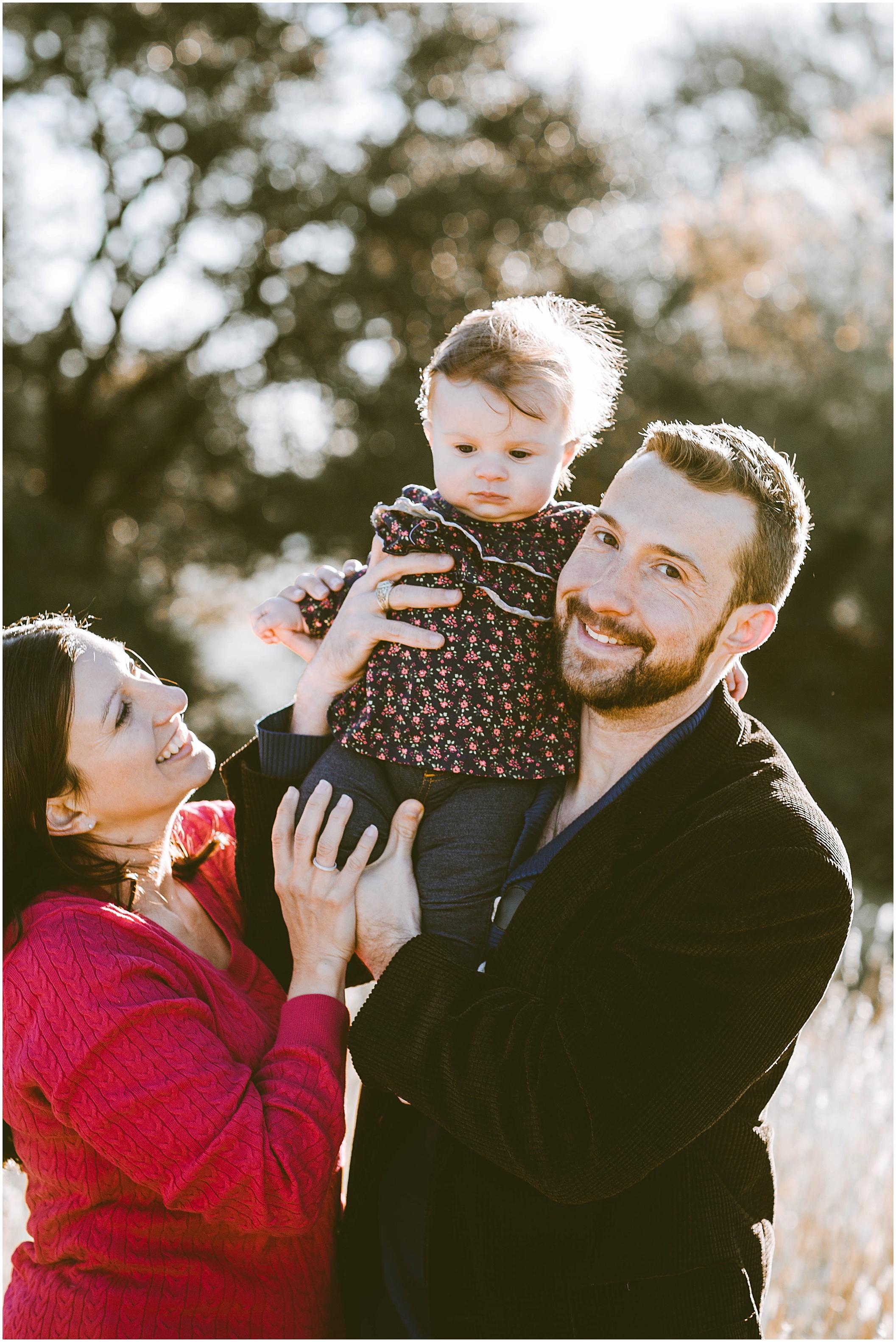 Austin Texas Family Photography Session_0064.jpg