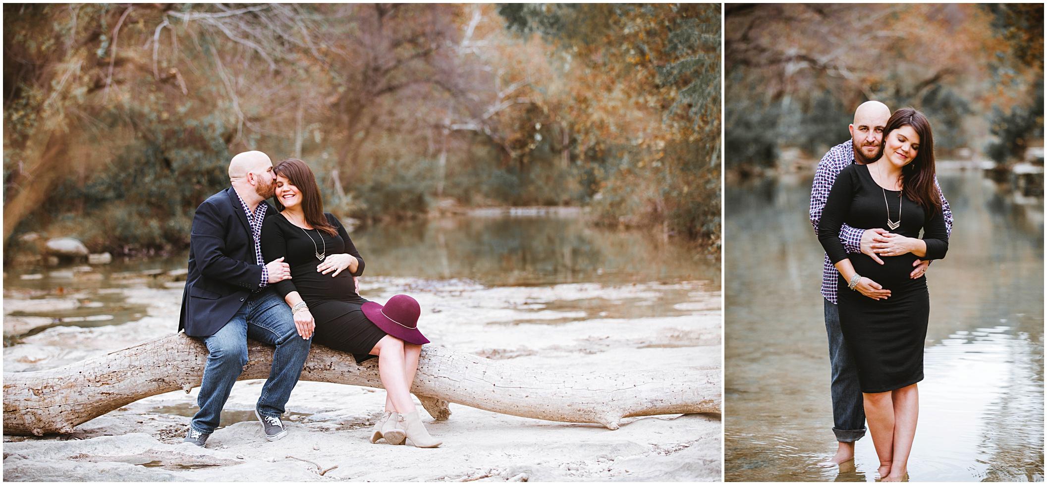 Austin Maternity Session Photography_0086.jpg
