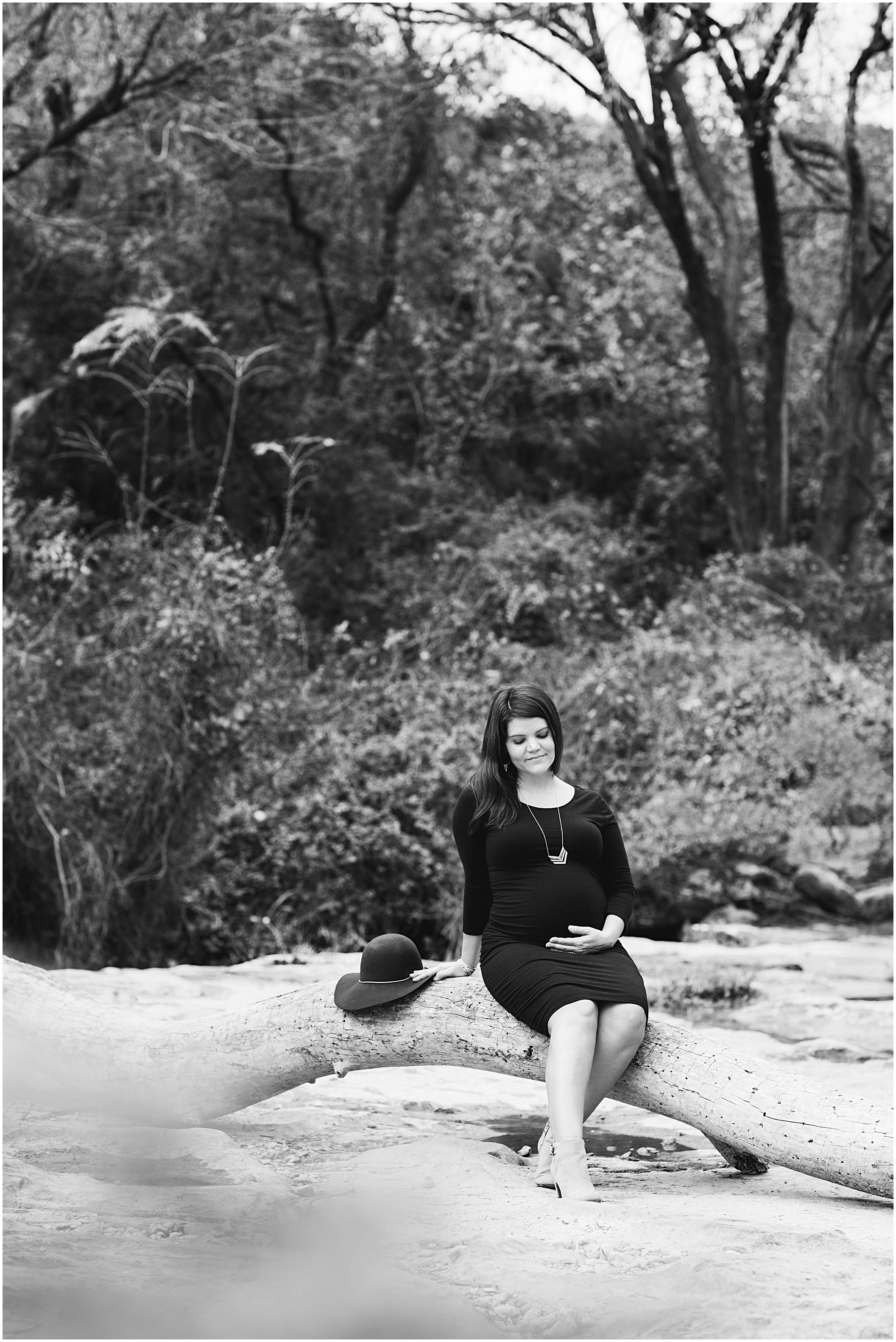 Austin Maternity Session Photography_0094.jpg