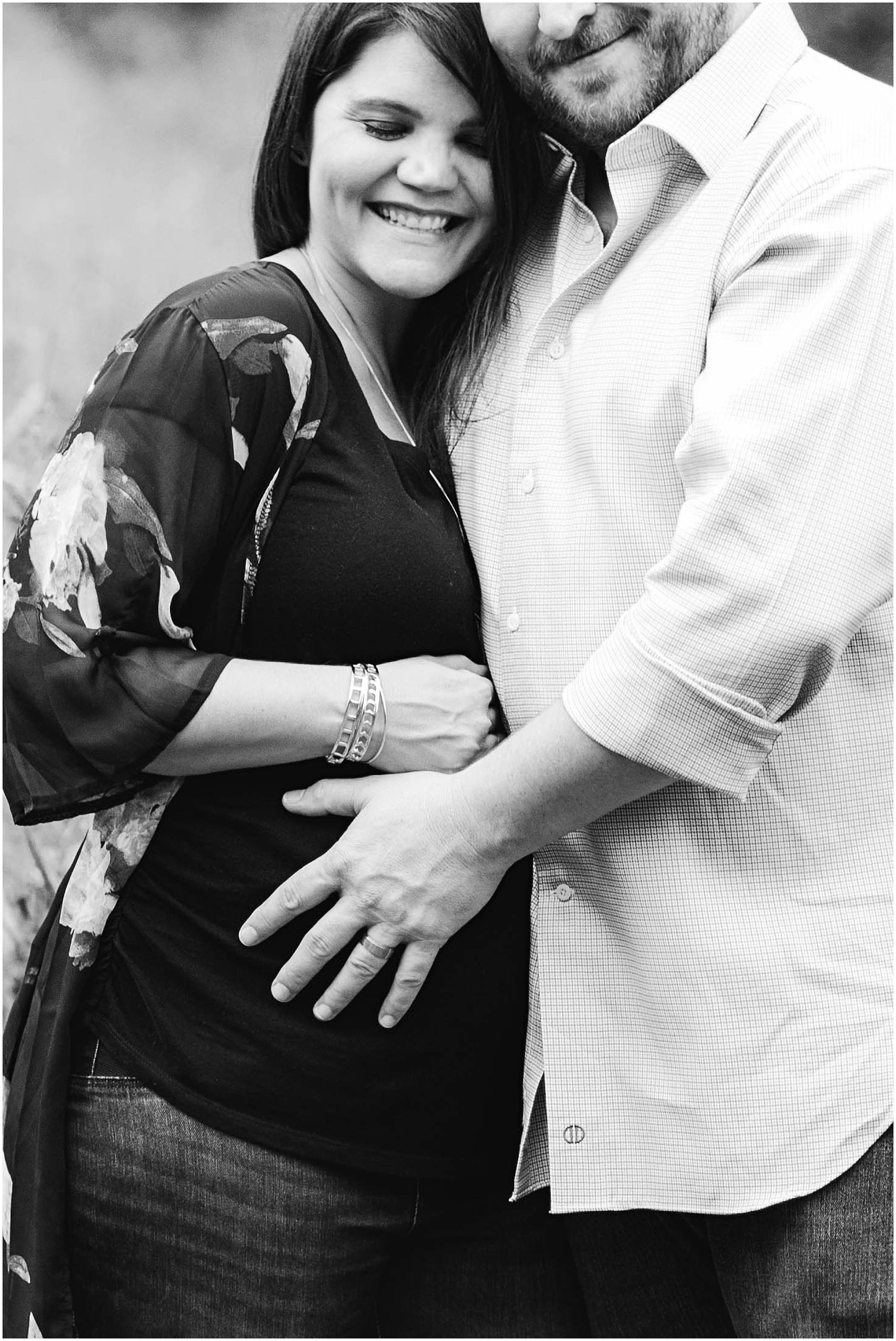 Austin Maternity Session Photography_0114.jpg