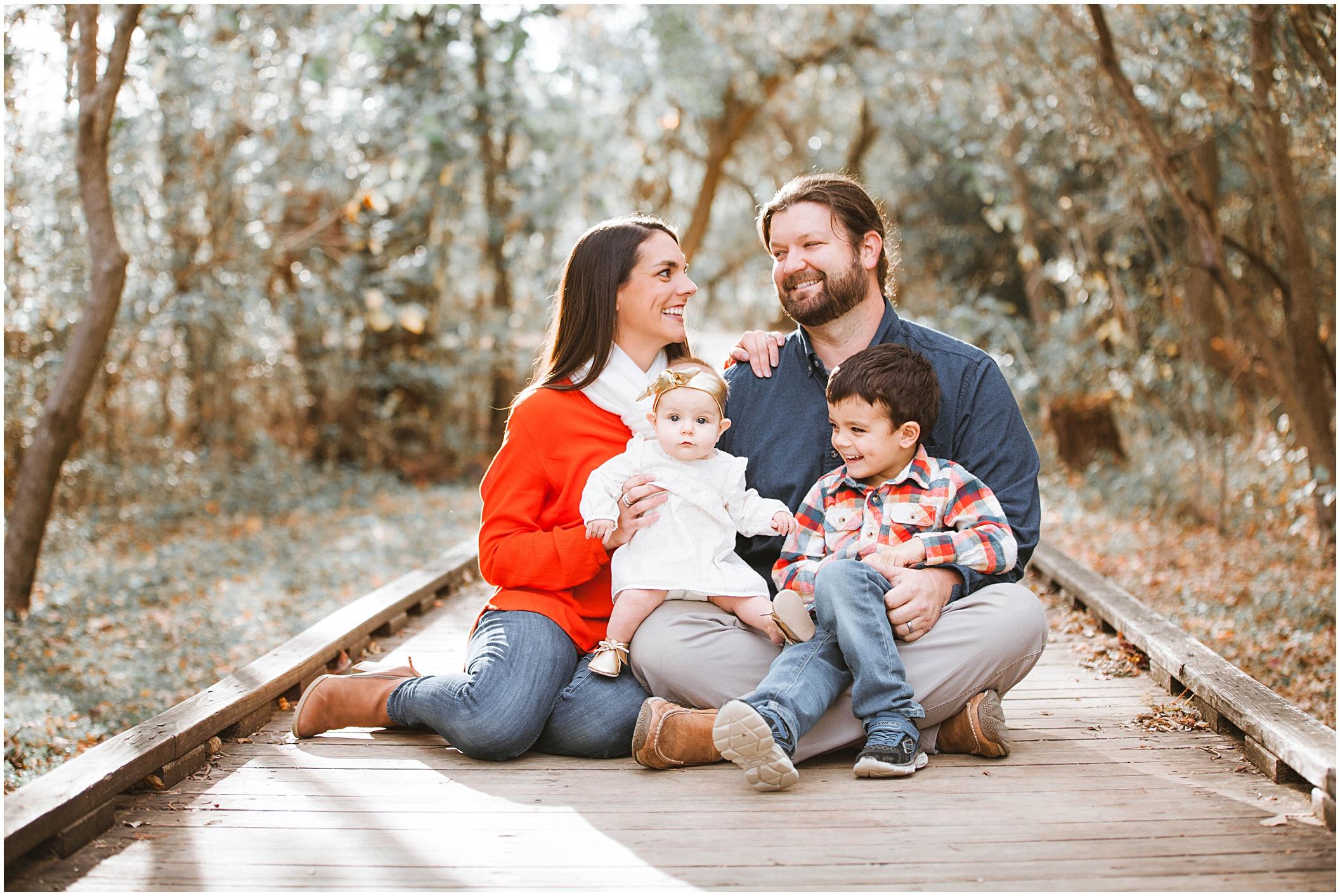 Austin Family Photographer_0181.jpg