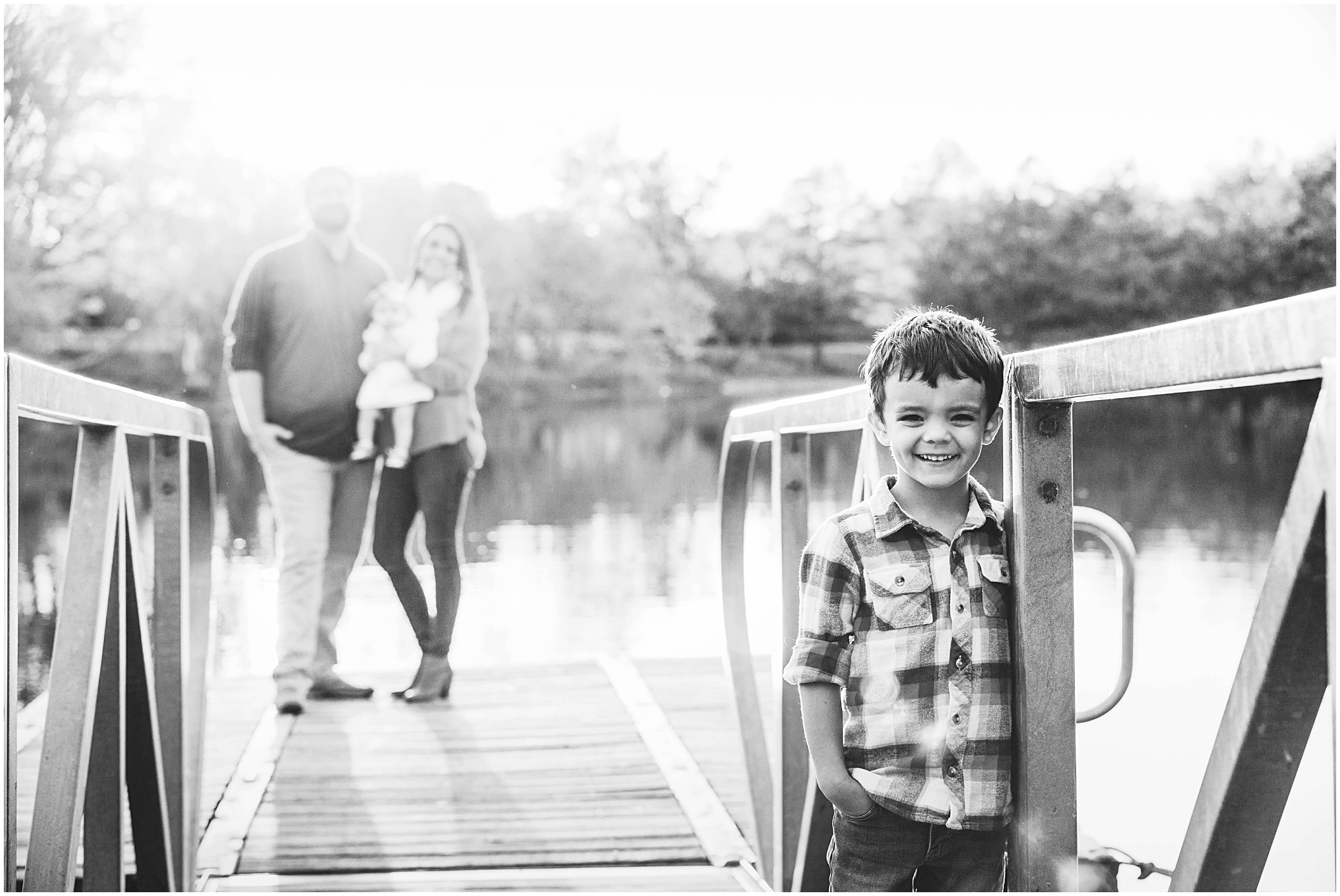 Austin Family Photographer_0173.jpg
