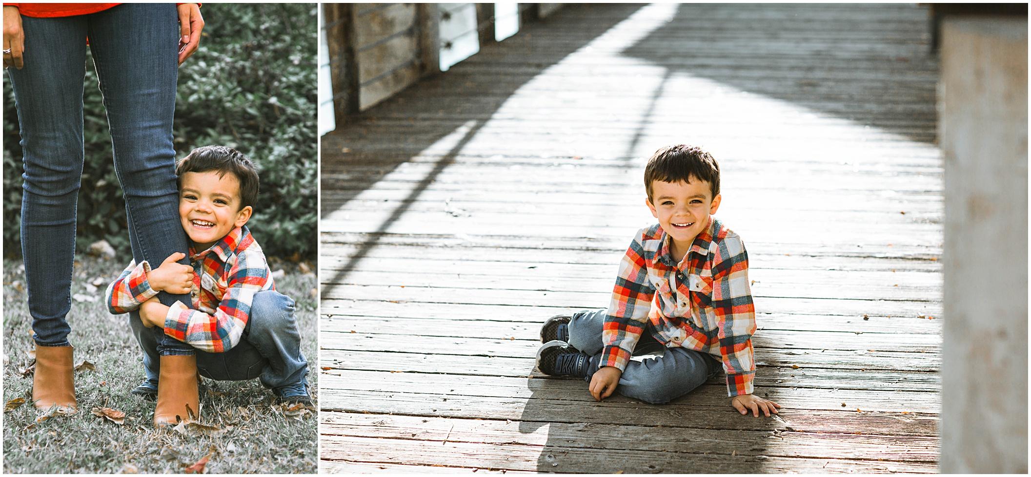Austin Family Photographer_0169.jpg