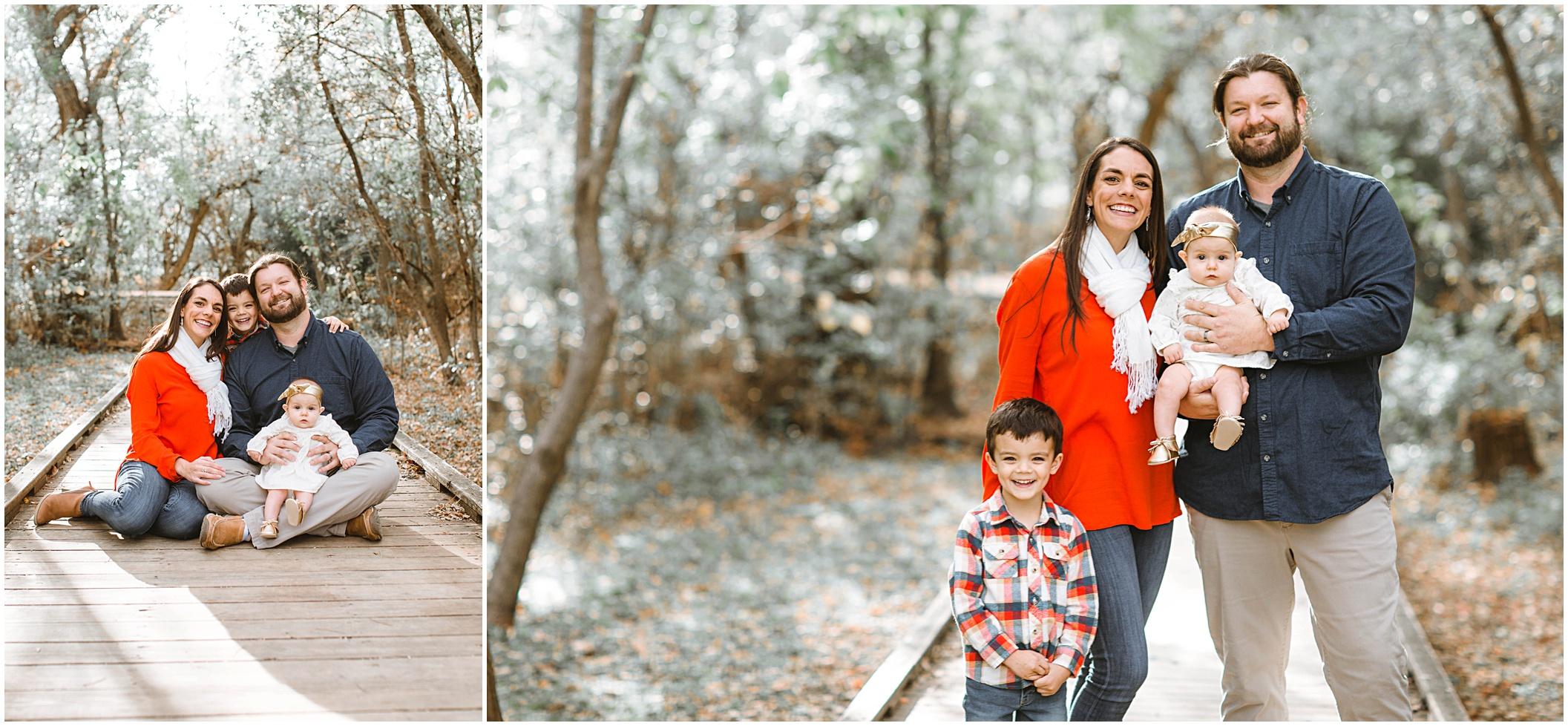 Austin Family Photographer_0164.jpg