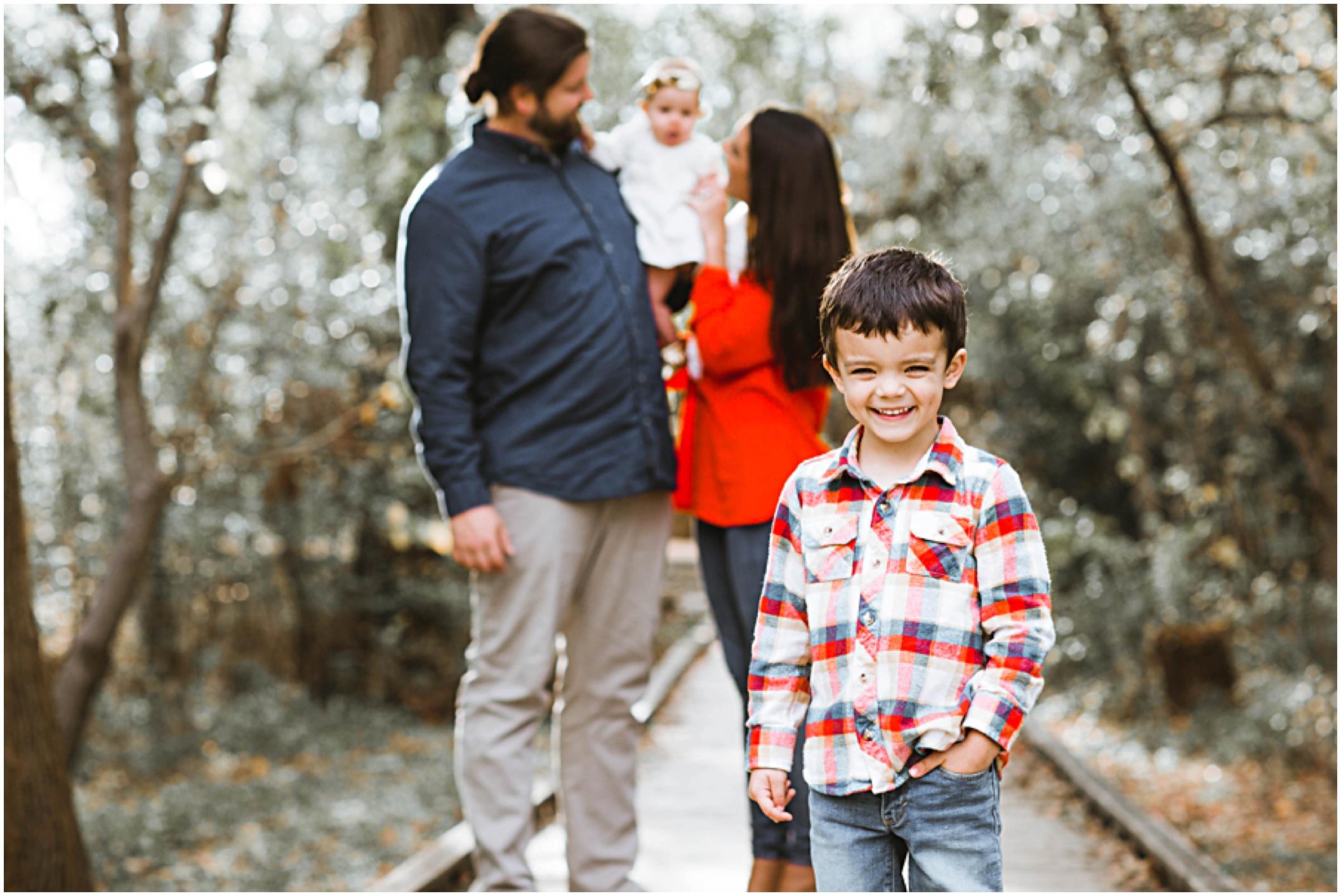 Austin Family Photographer_0183.jpg