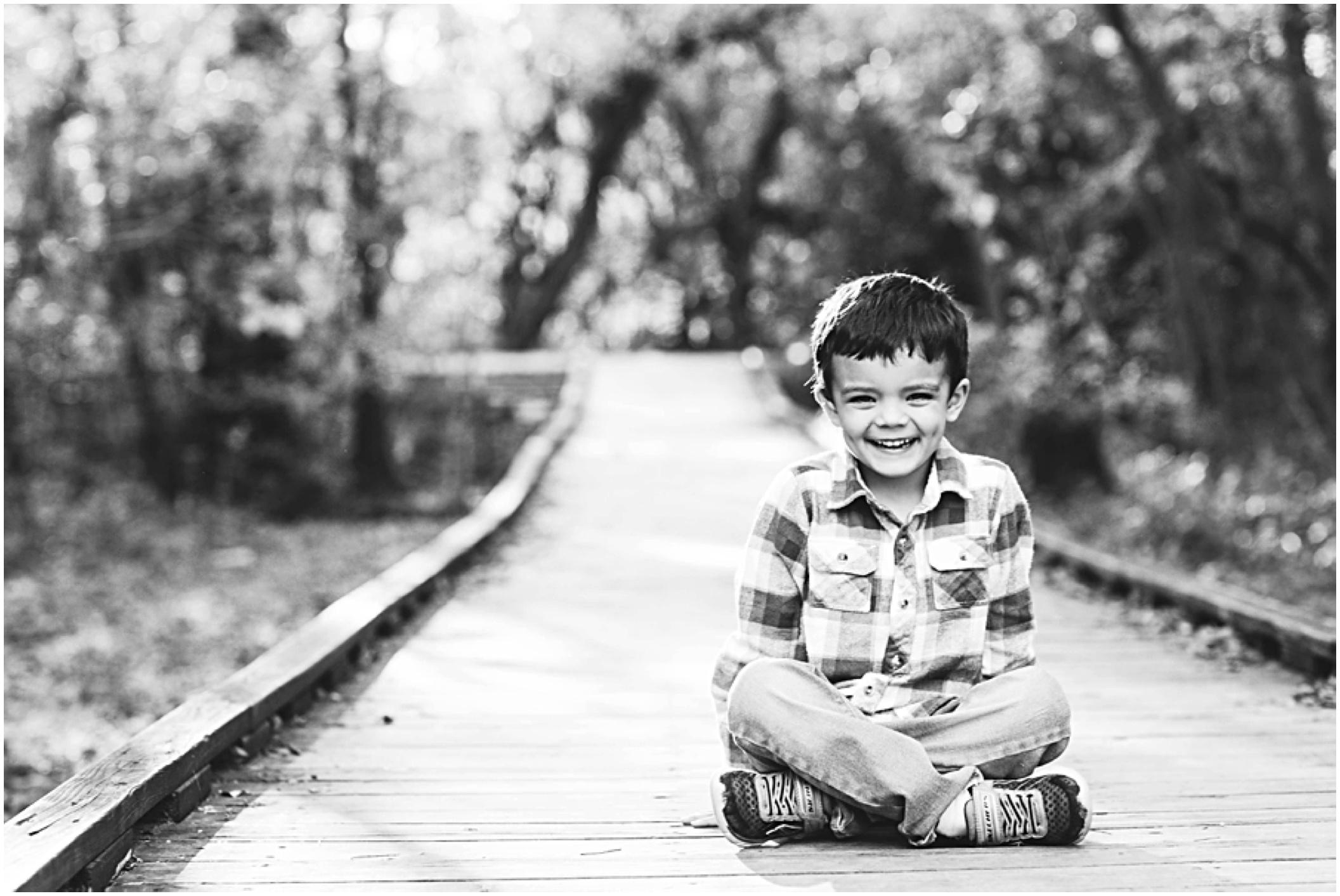 Austin Family Photographer_0184.jpg