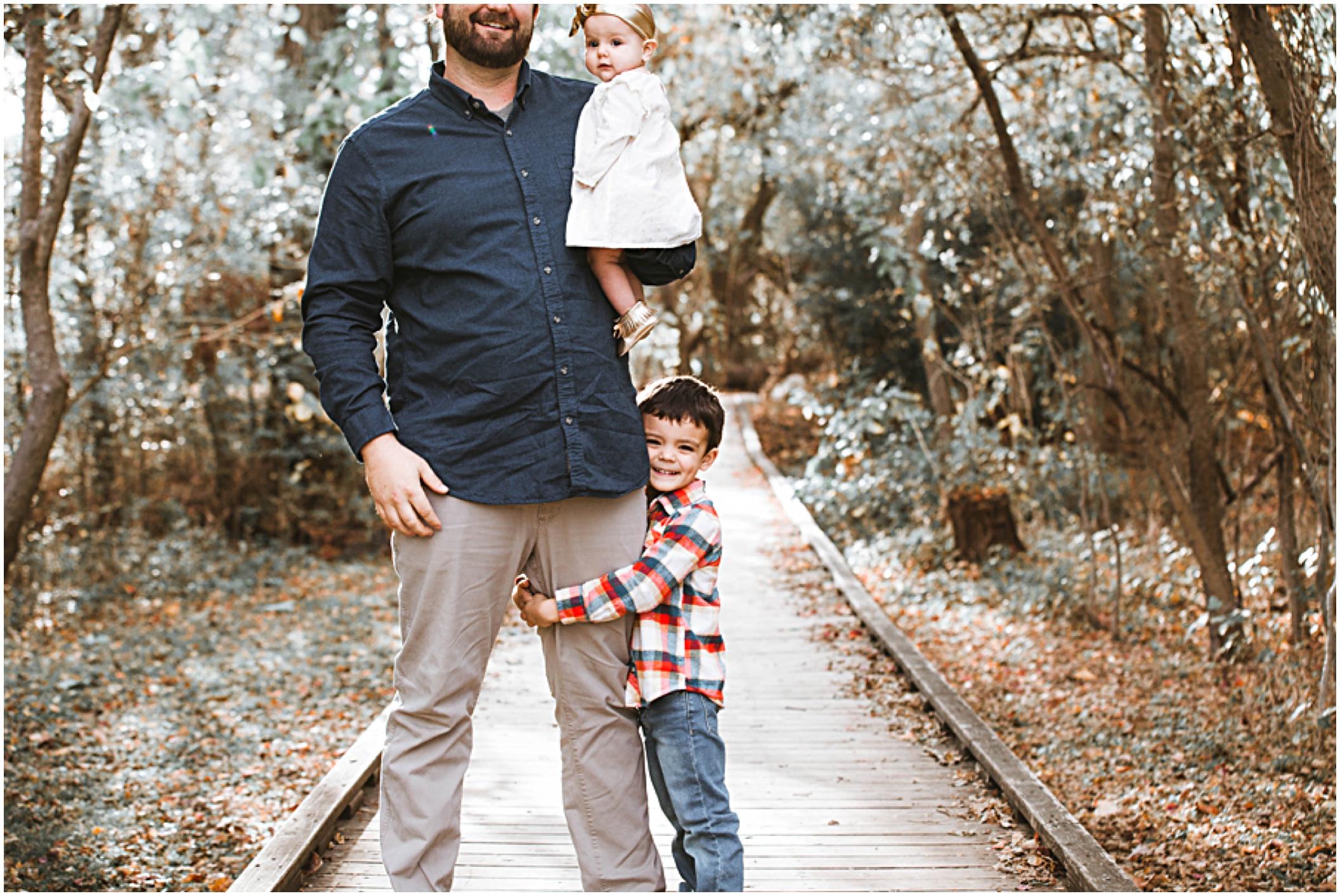 Austin Family Photographer_0182.jpg