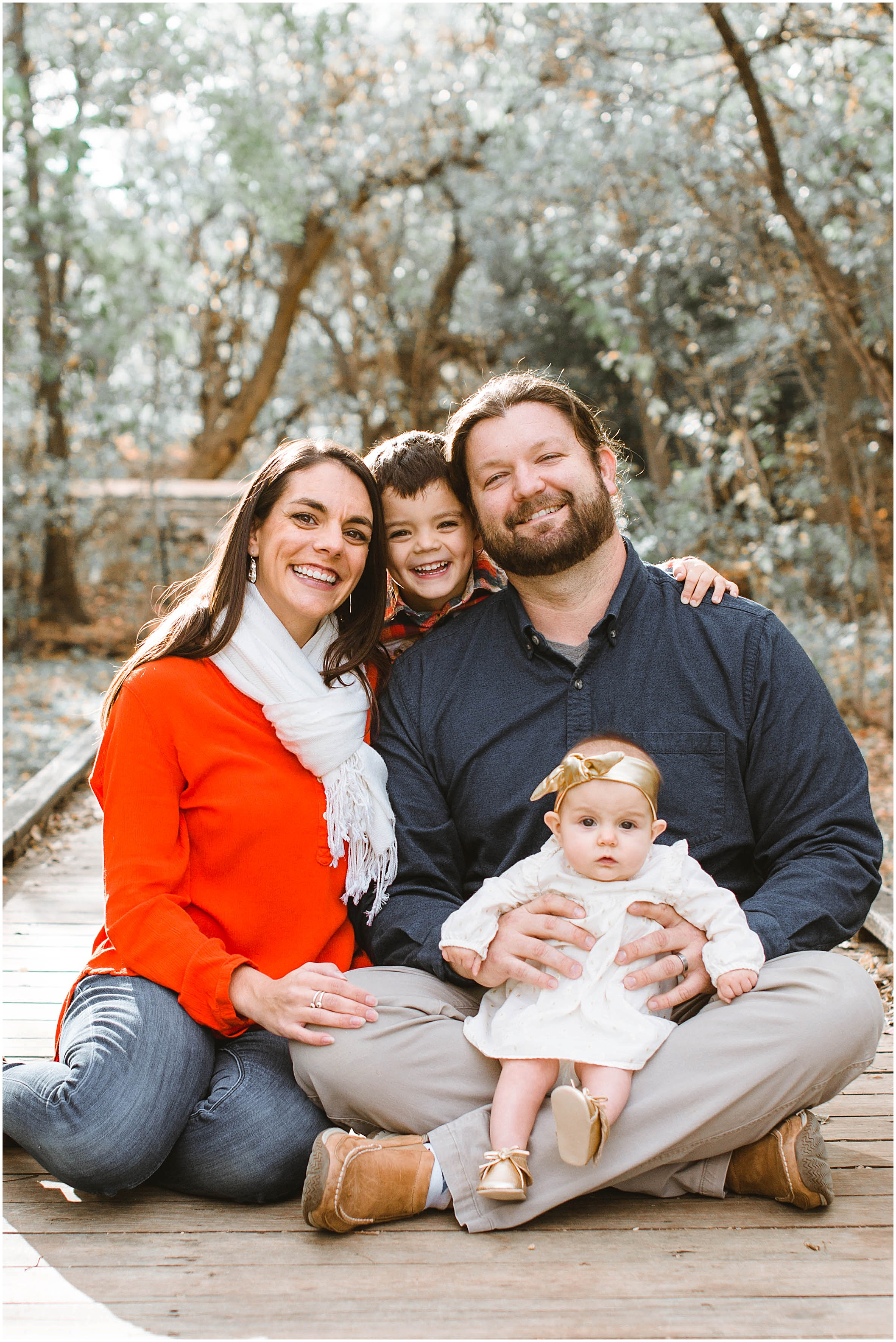 Austin Family Photographer_0196.jpg