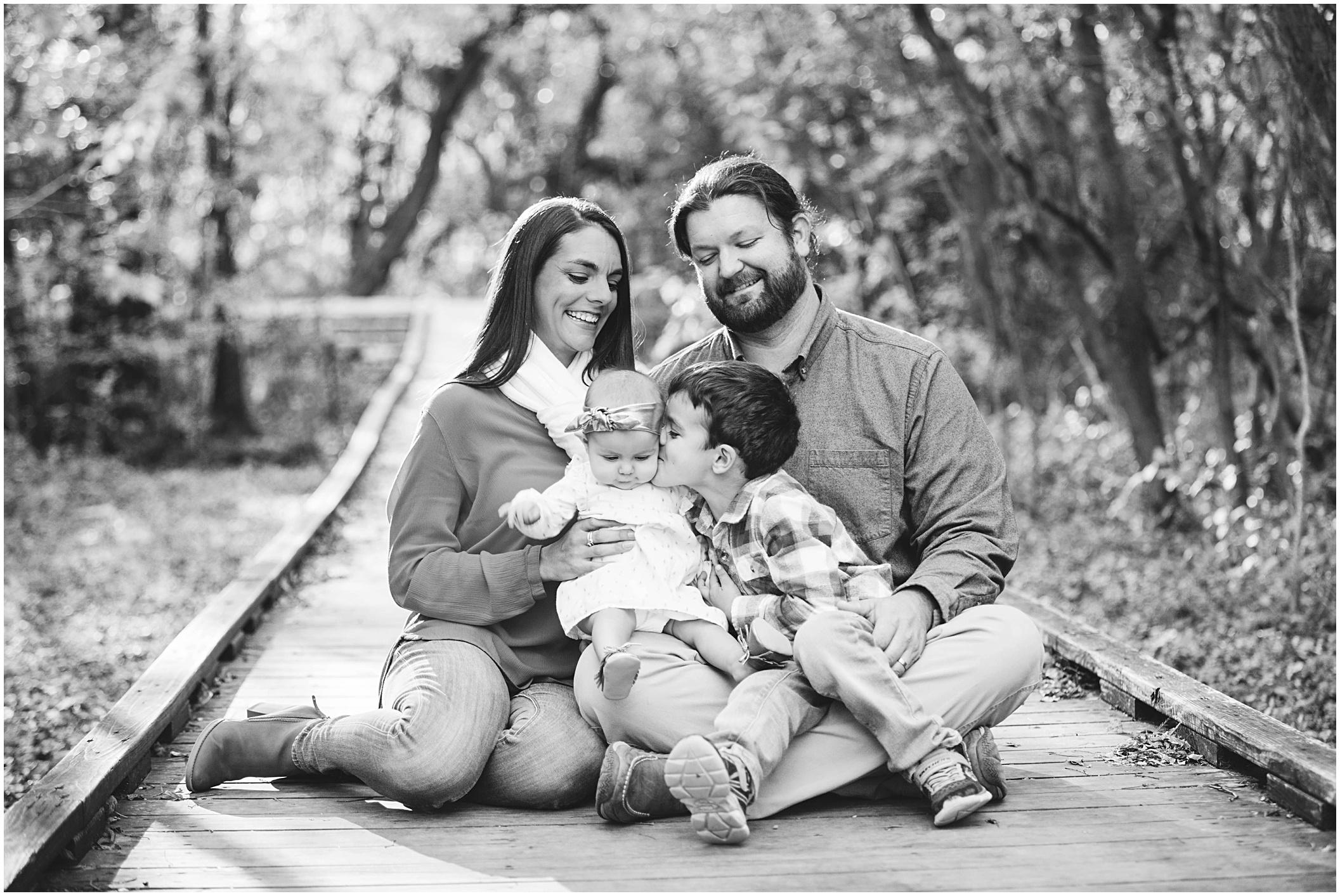 Austin Family Photographer_0199.jpg