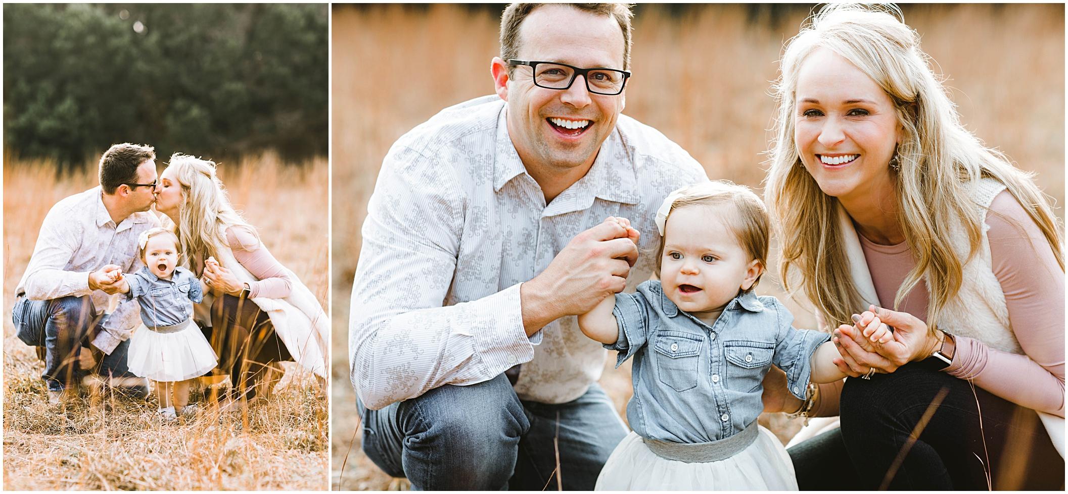 Austin Family Portrait Photography_0204.jpg