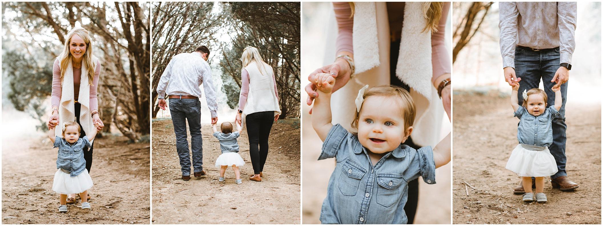 Austin Family Portrait Photography_0217.jpg