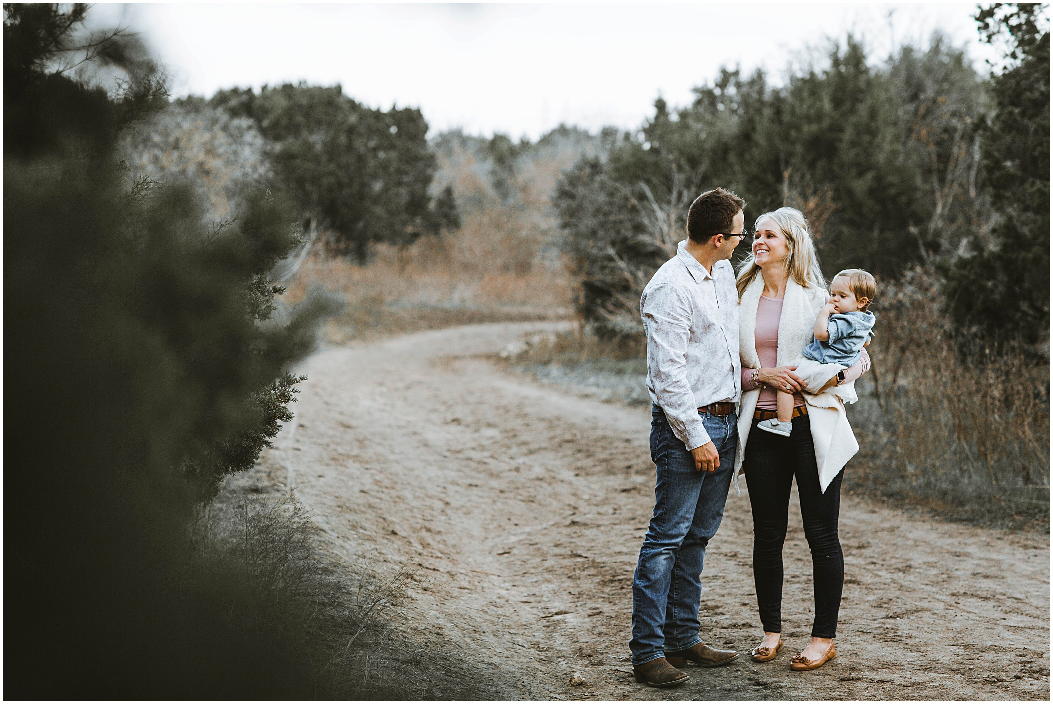 Austin Family Portrait Photography_0231.jpg