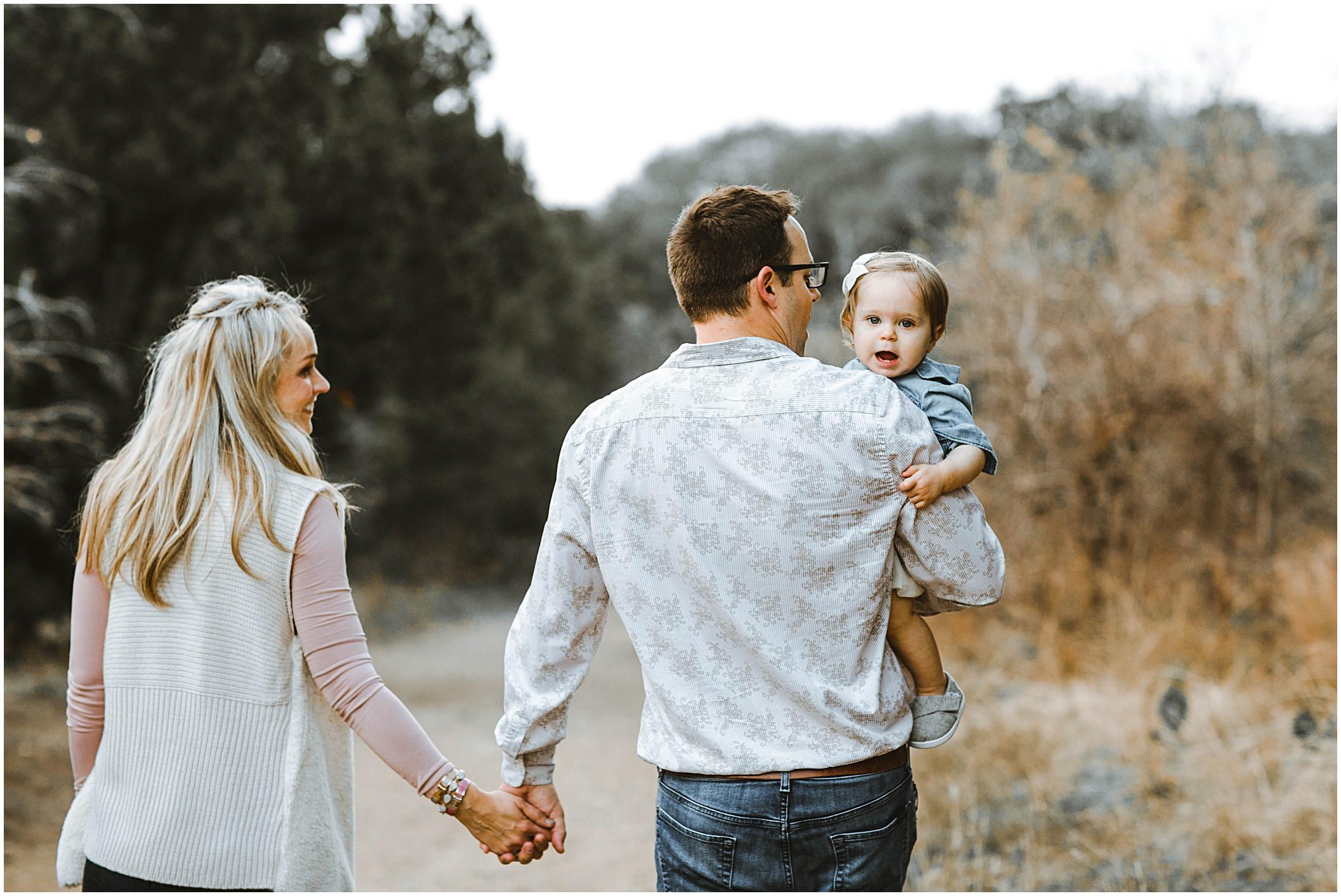 Austin Family Portrait Photography_0235.jpg