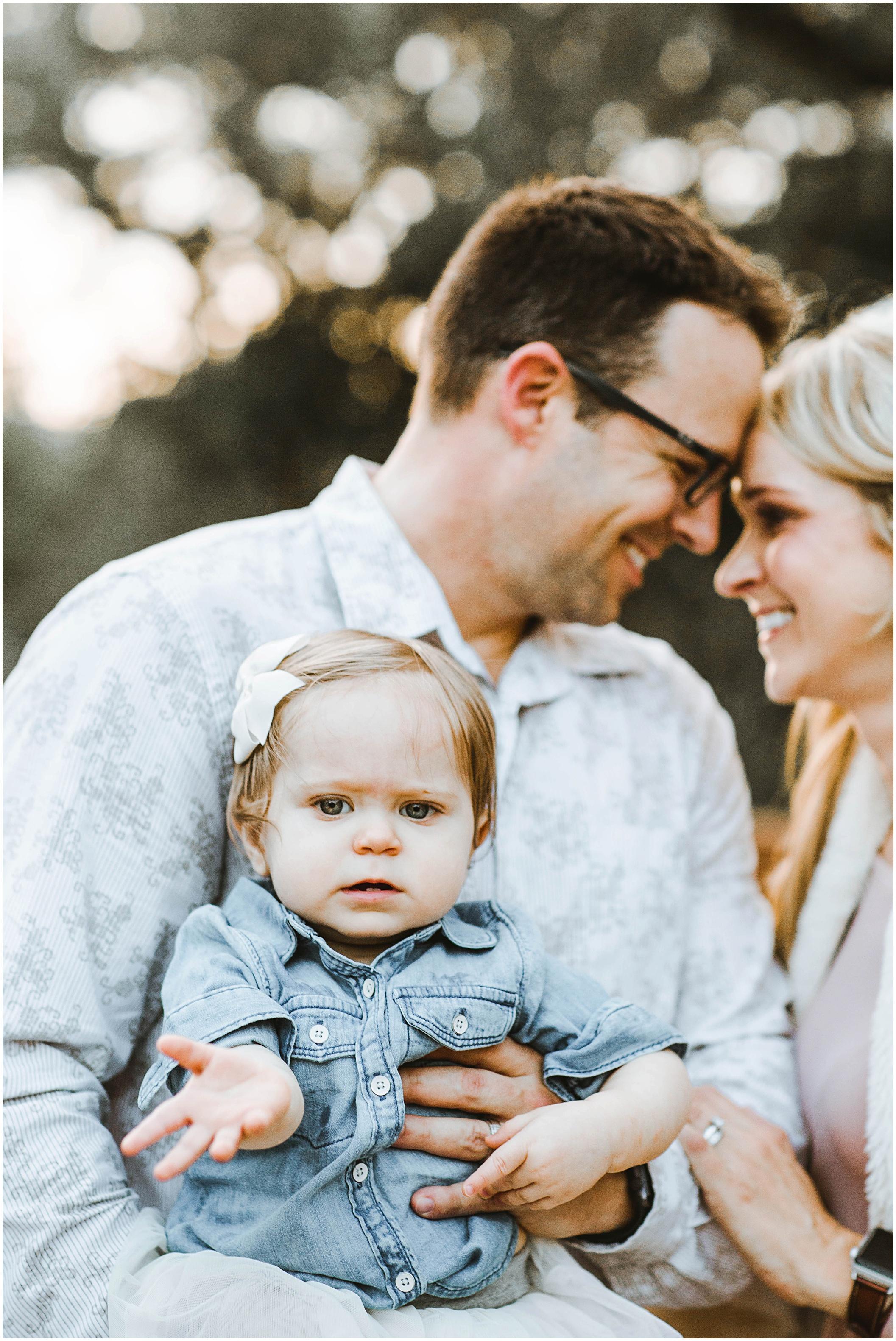 Austin Family Portrait Photography_0236.jpg