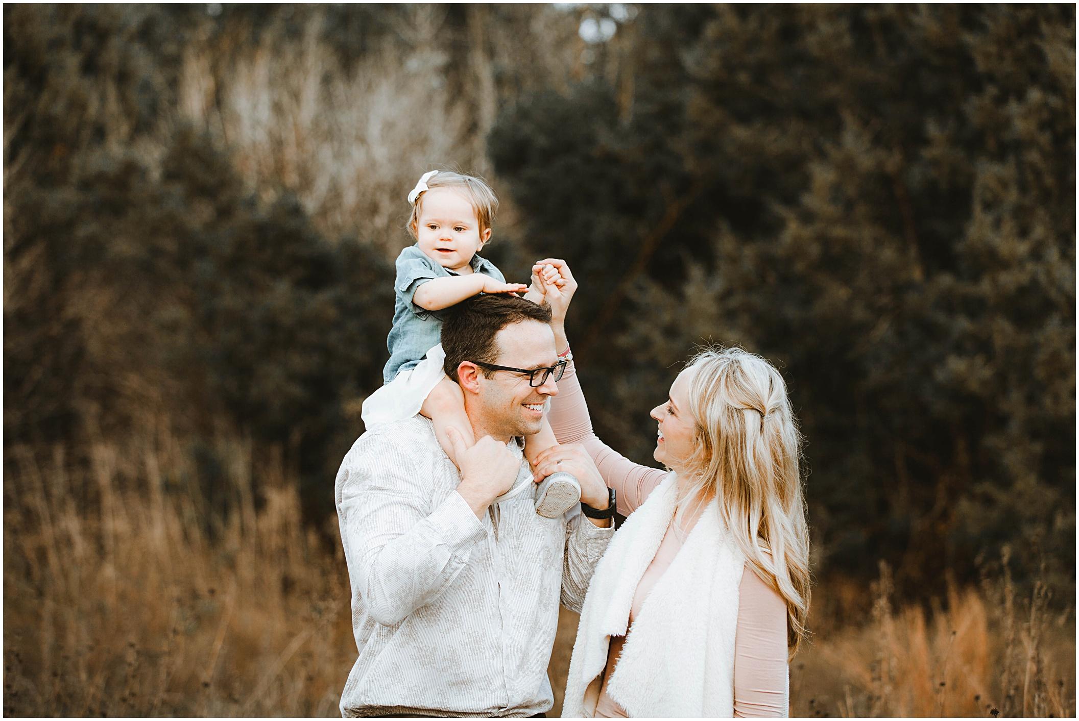 Austin Family Portrait Photography_0240.jpg