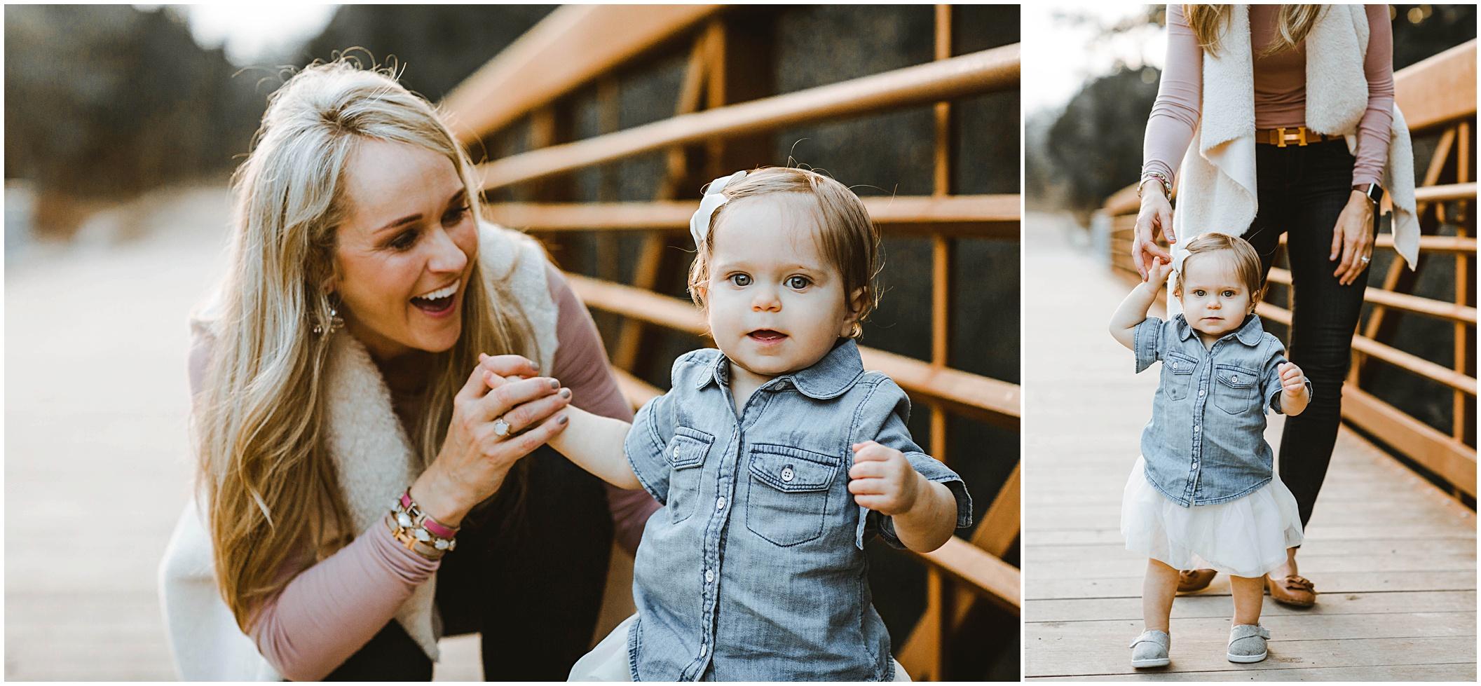Austin Family Portrait Photography_0241.jpg