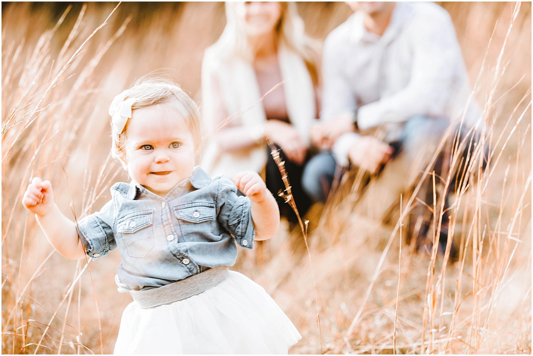 Austin Family Portrait Photography_0243.jpg