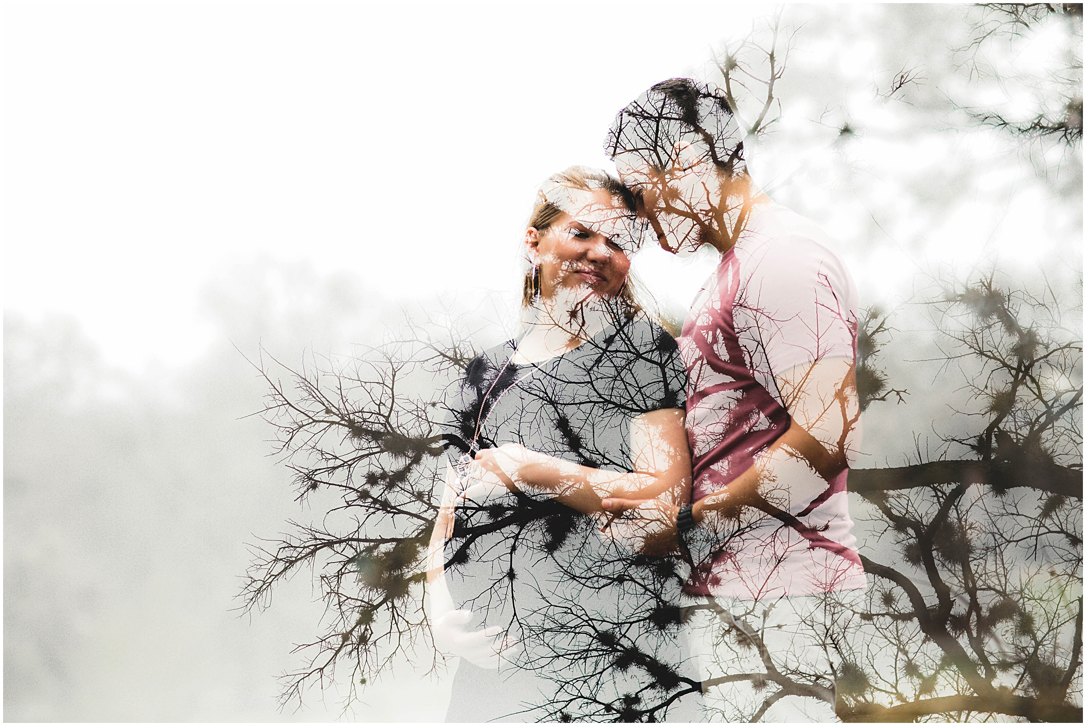 austin-texas-maternity-photography-artistic_0019.jpg