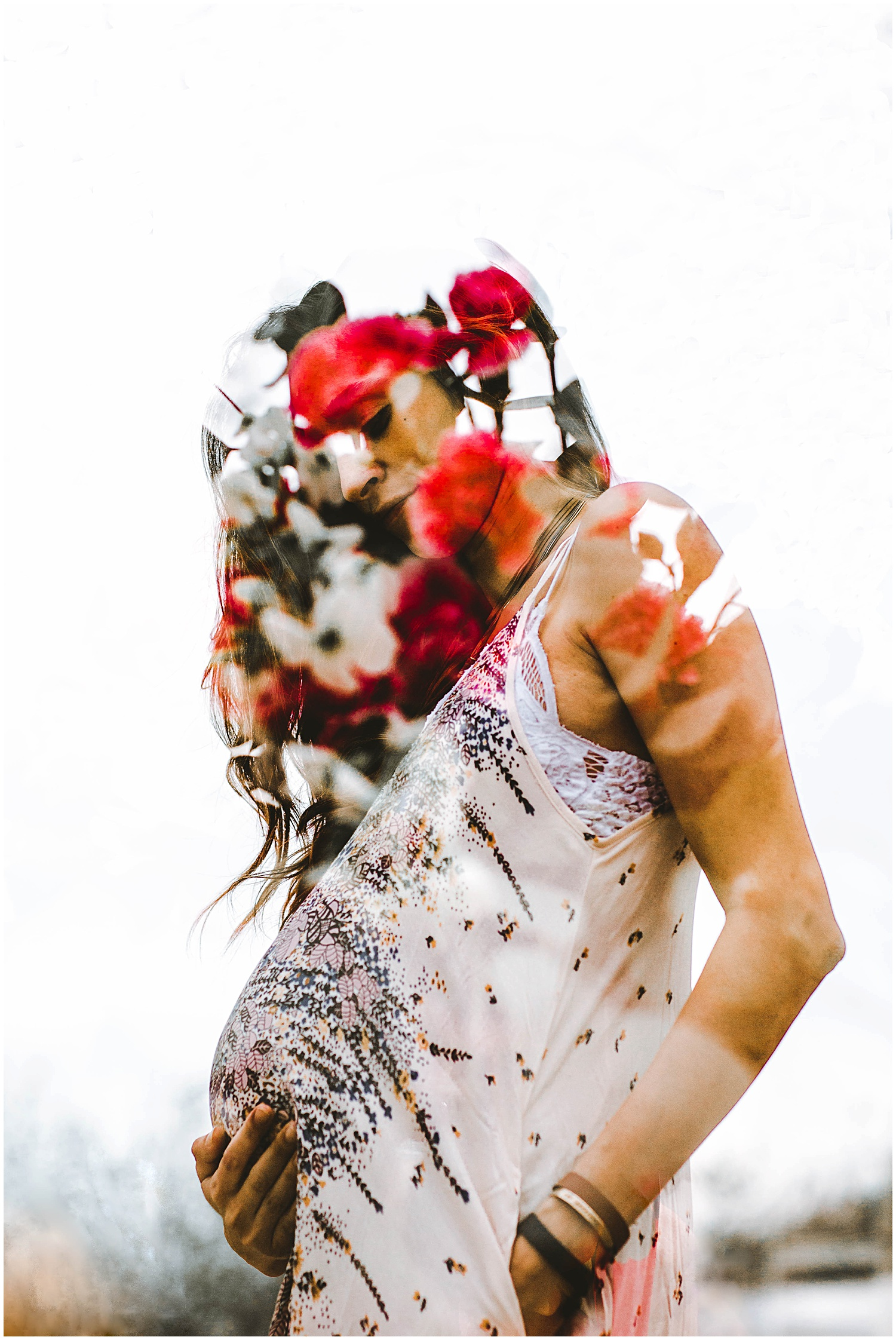 double-exposure-maternity-boho-session_0028.jpg