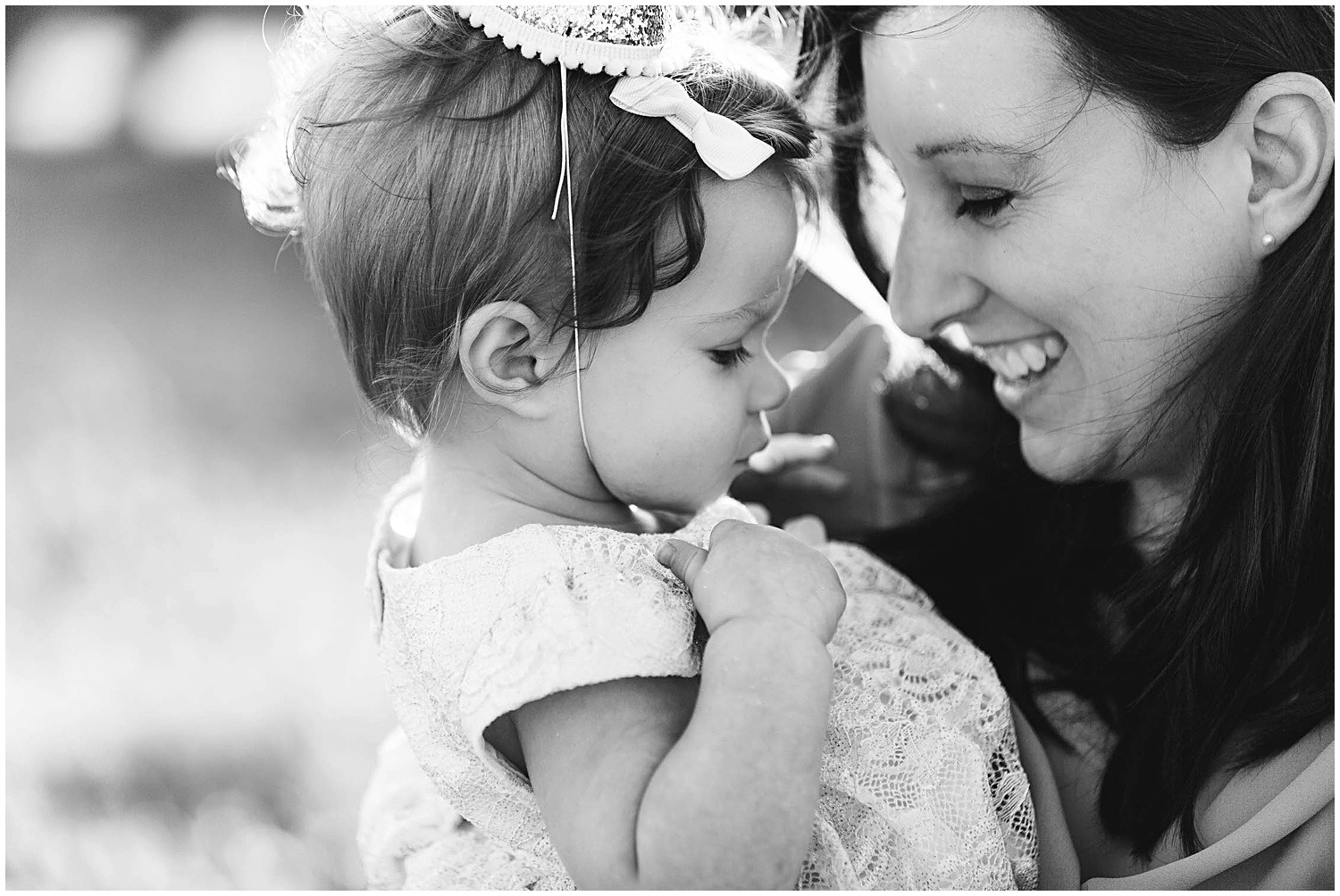 joyful and nature-inspired family photography in Austin, TX