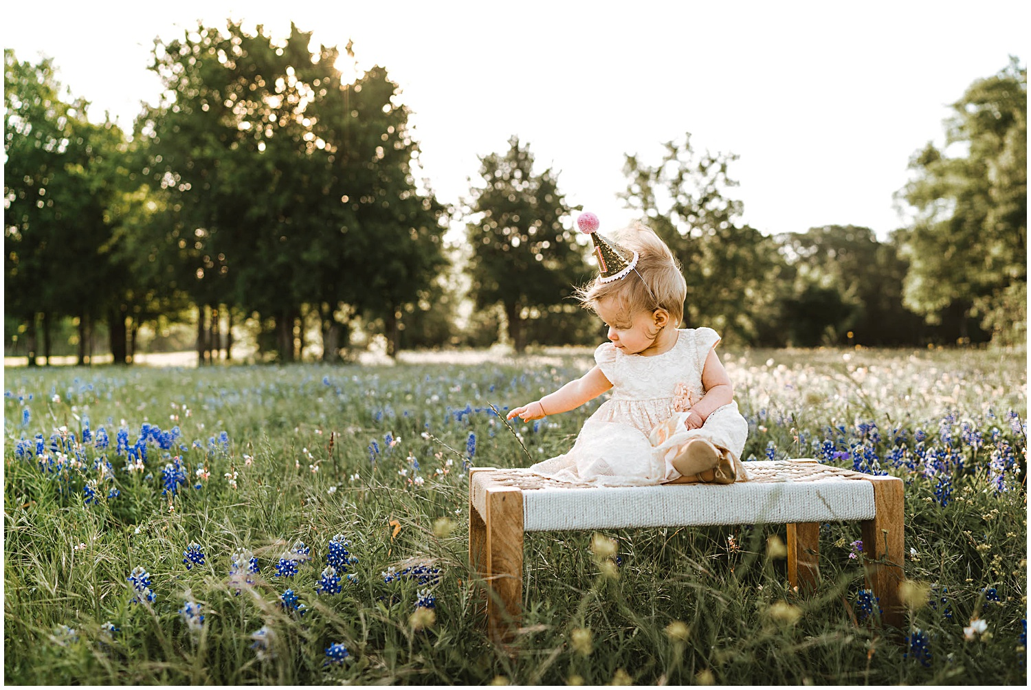 sunkissed family session in austin, tx