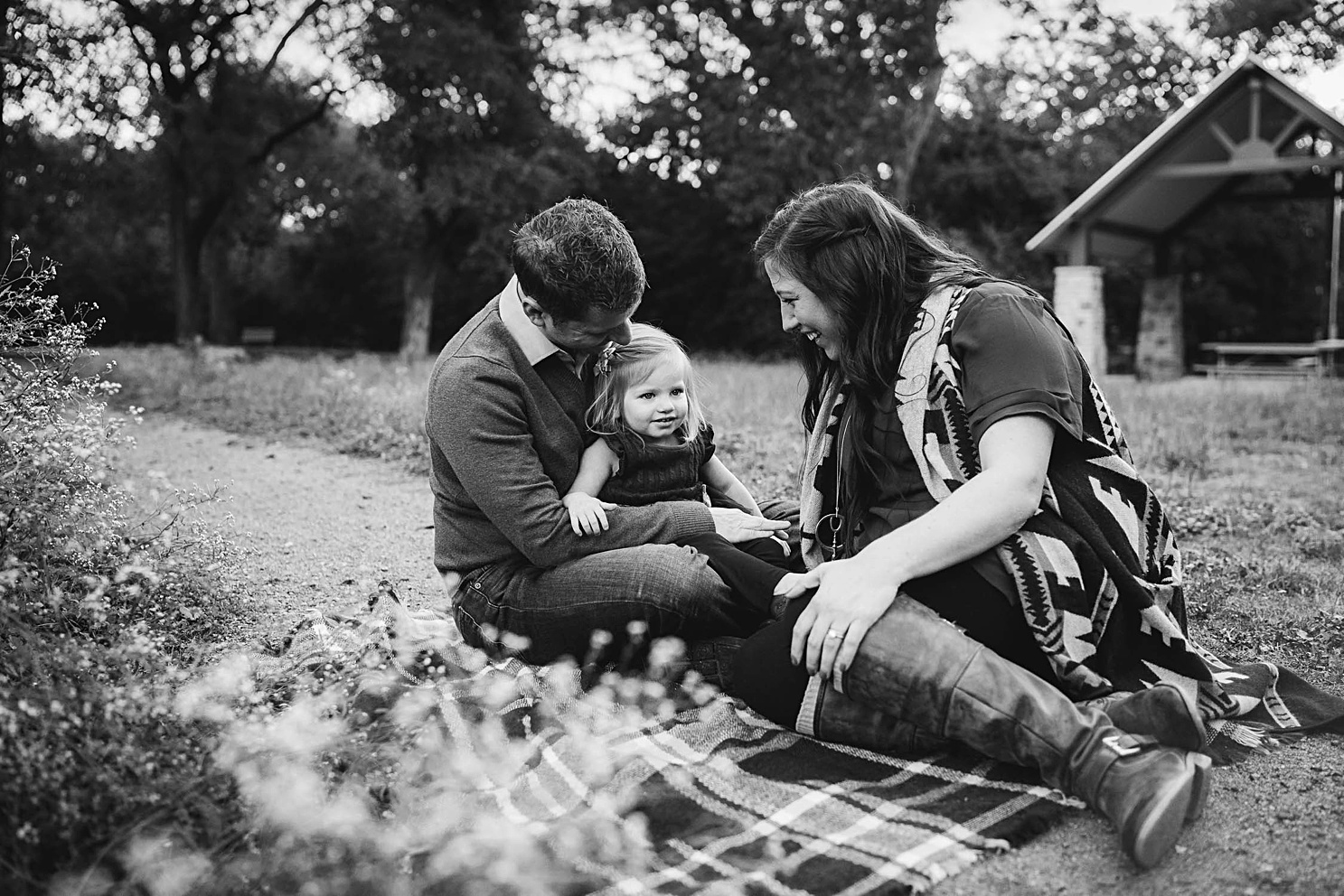 austin-family-lifestyle-photography-outdoors_0093.jpg