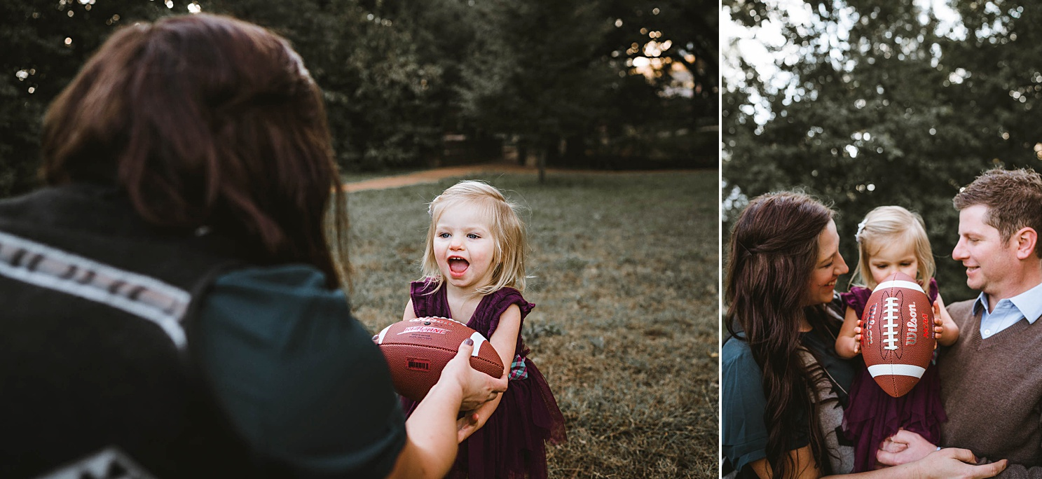 relaxed-outdoor-family-session-austin-texas_0106.jpg