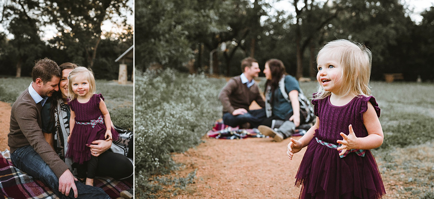 relaxed-outdoor-family-session-austin-texas_0110.jpg