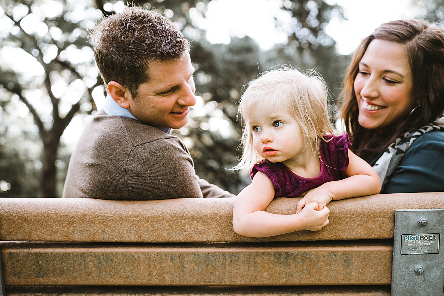 relaxed-outdoor-family-session-austin-texas_0114.jpg