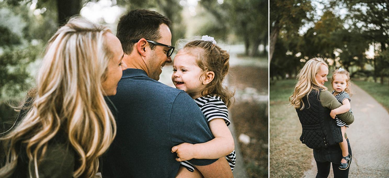 austin-family-photographer_0117.jpg