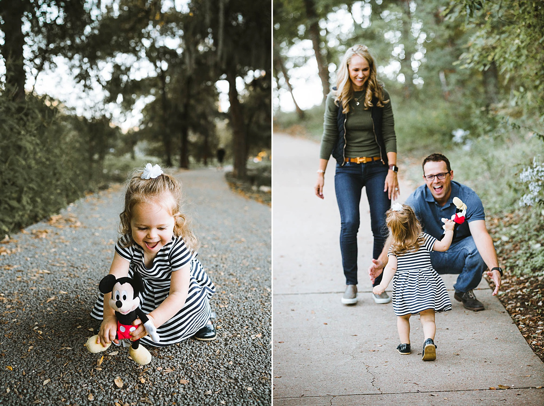austin-family-photographer_0116.jpg