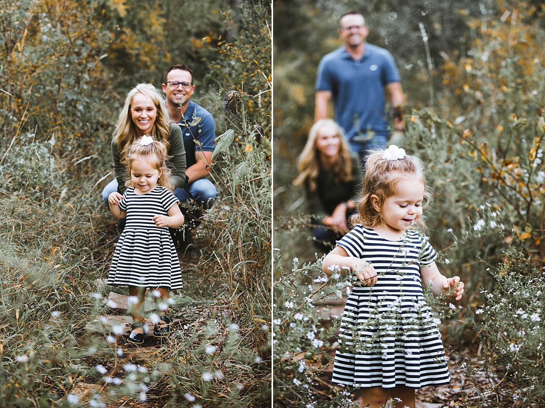 austin-family-photographer_0118.jpg