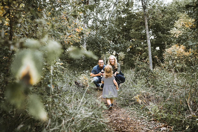 austin-family-photography-outdoors_0124.jpg