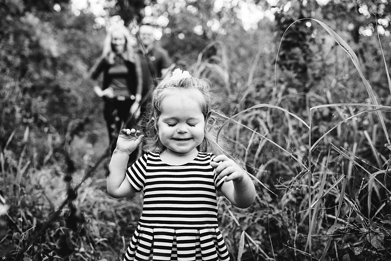 austin-family-photography-outdoors_0125.jpg