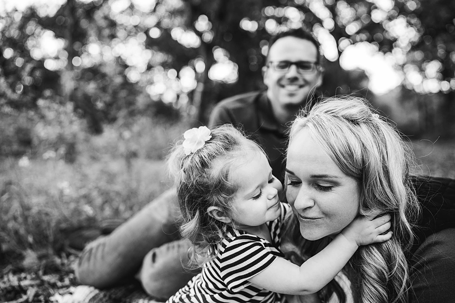natural-austin-family-photography-outdoors_0133.jpg