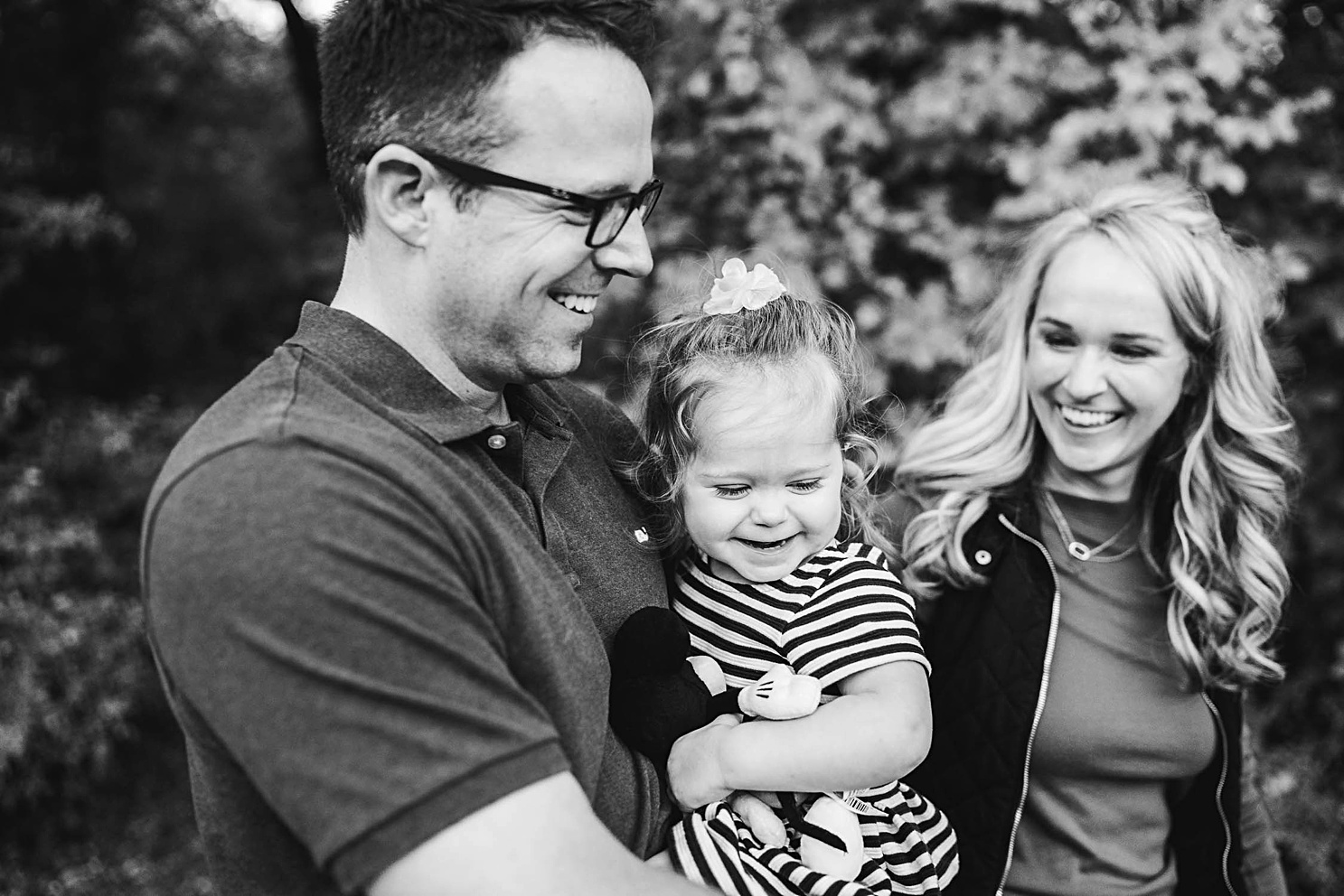 natural-austin-family-photography-outdoors_0139.jpg